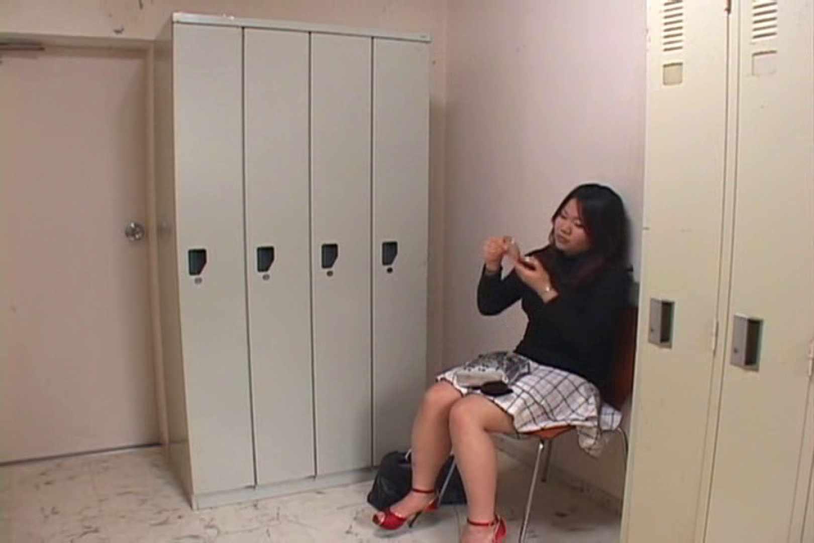 キャバ嬢舞台裏Vol.5 キャバ嬢の実態 オマンコ無修正動画無料 76pic 34