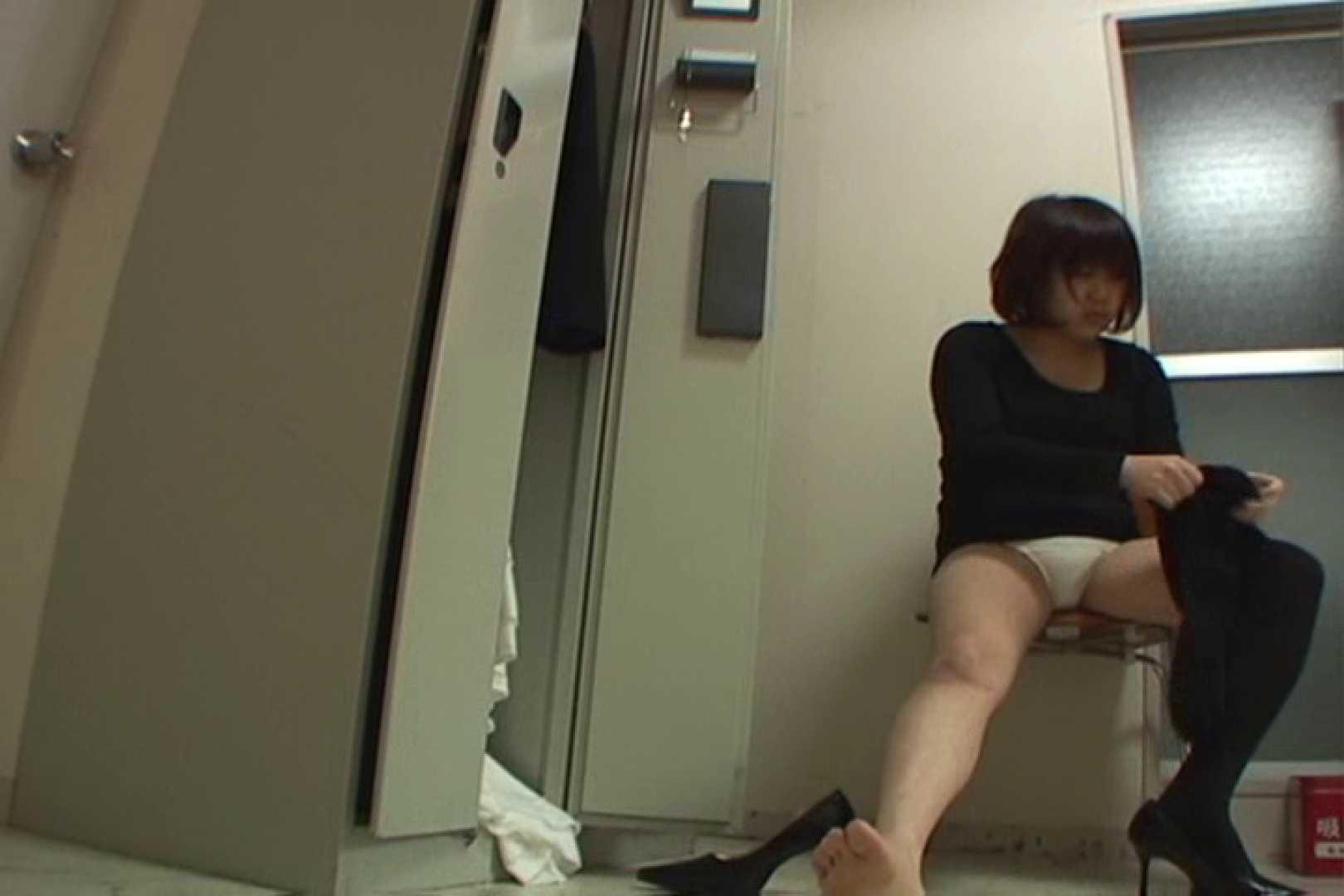 キャバ嬢舞台裏Vol.6 セックス | ギャルの実態  105pic 21