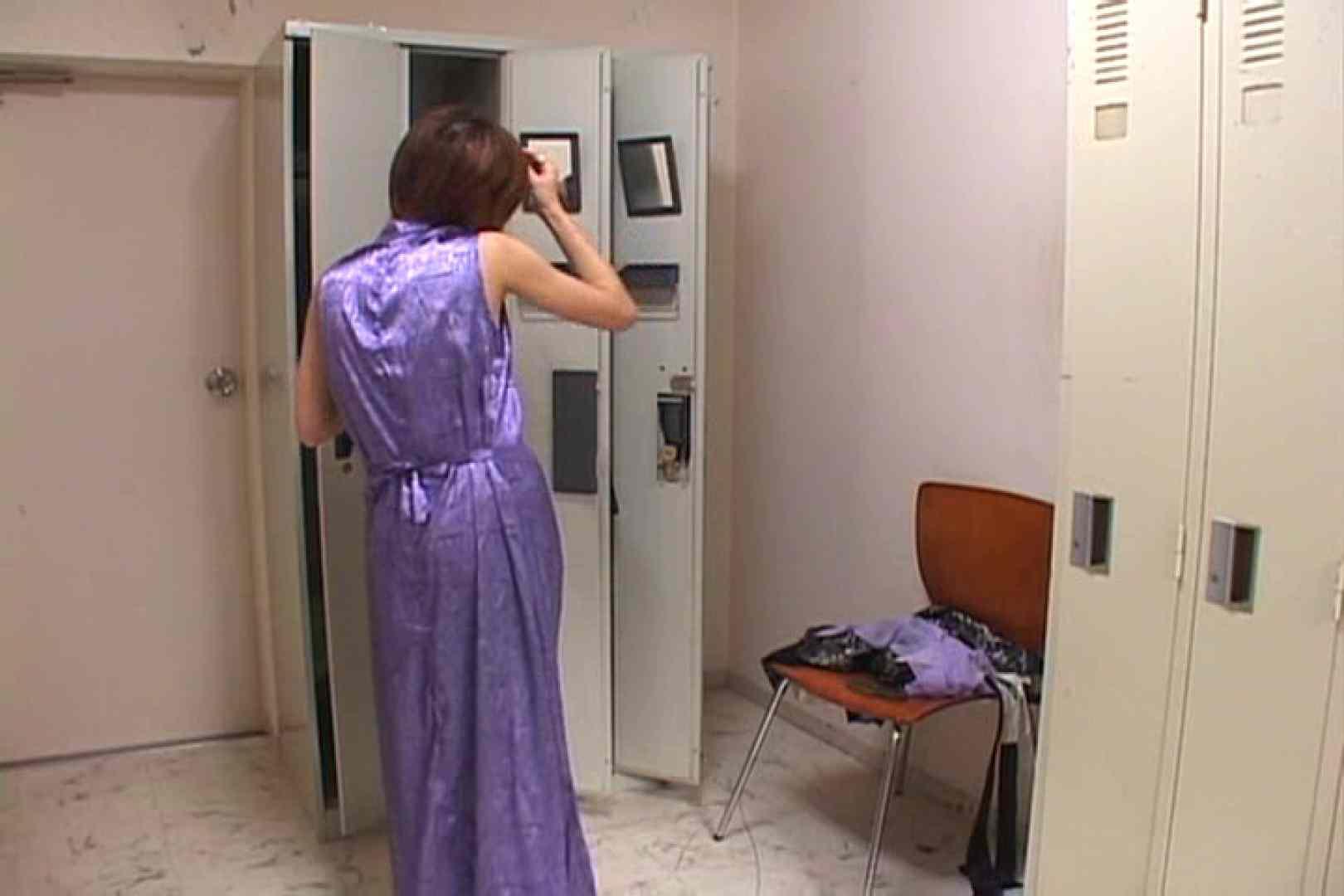 キャバ嬢舞台裏Vol.6 キャバ嬢の実態 AV無料 105pic 31
