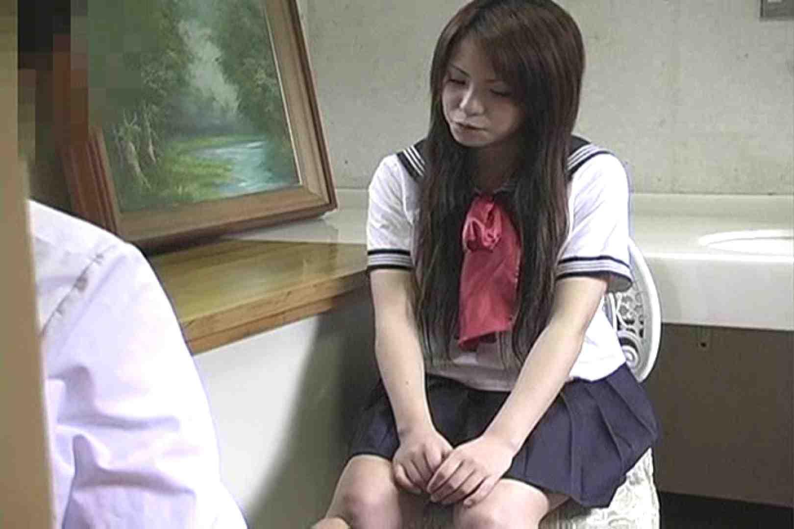 放課後居残り内科検診Vol.6 セックス 盗み撮り動画キャプチャ 68pic 55