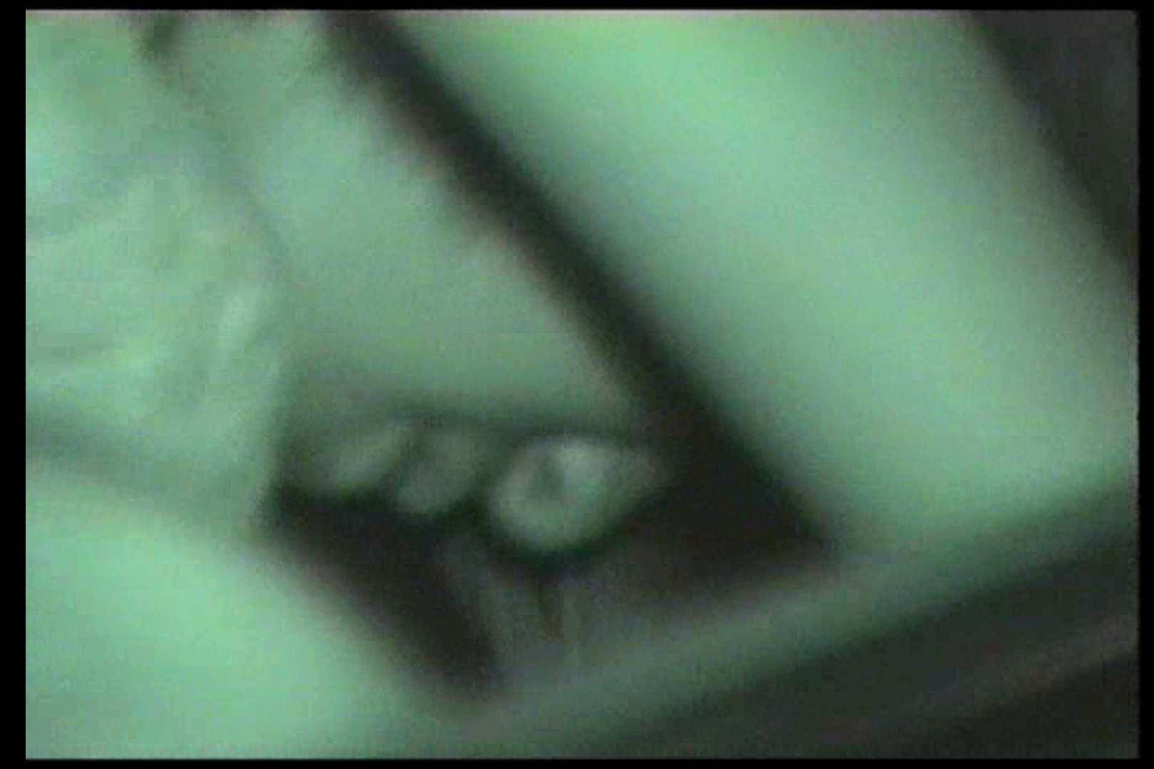 カーセックス未編集・無修正版 Vol.6後編 素人 覗きぱこり動画紹介 101pic 33
