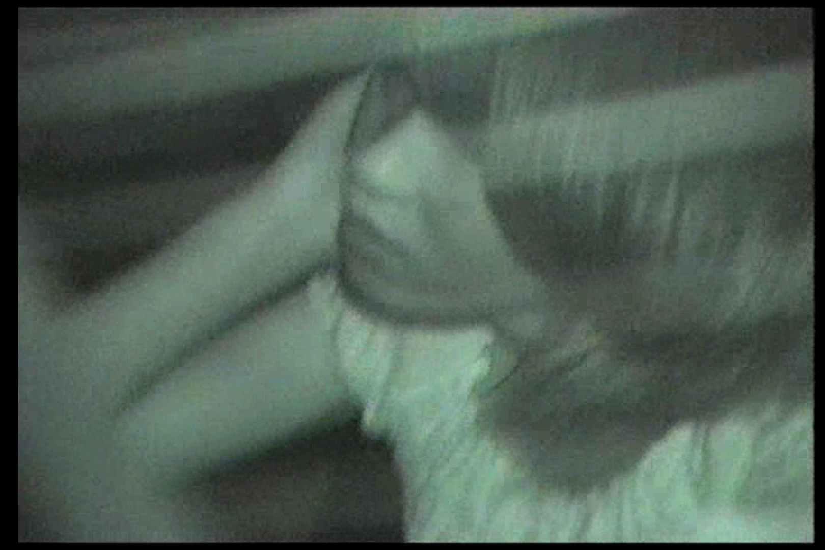 カーセックス未編集・無修正版 Vol.6後編 OLの実態 盗撮セックス無修正動画無料 101pic 44