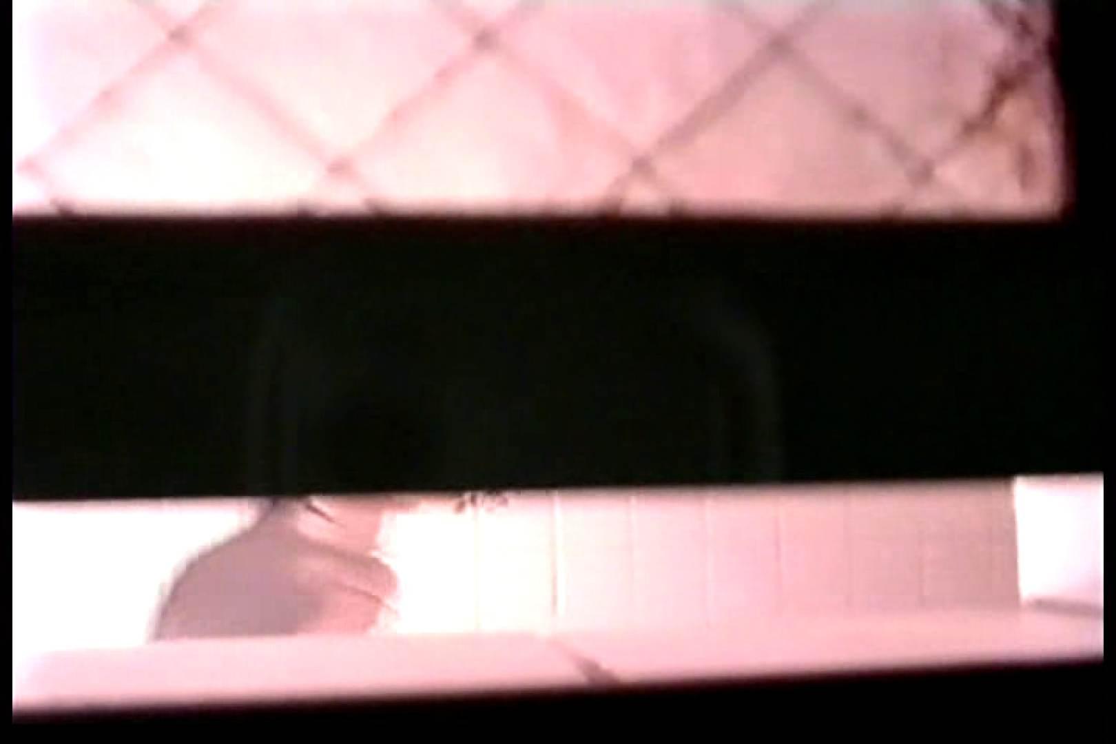 バレまくり!! 絶叫民家女風呂盗撮Vol.1 OLの実態 覗きワレメ動画紹介 41pic 27