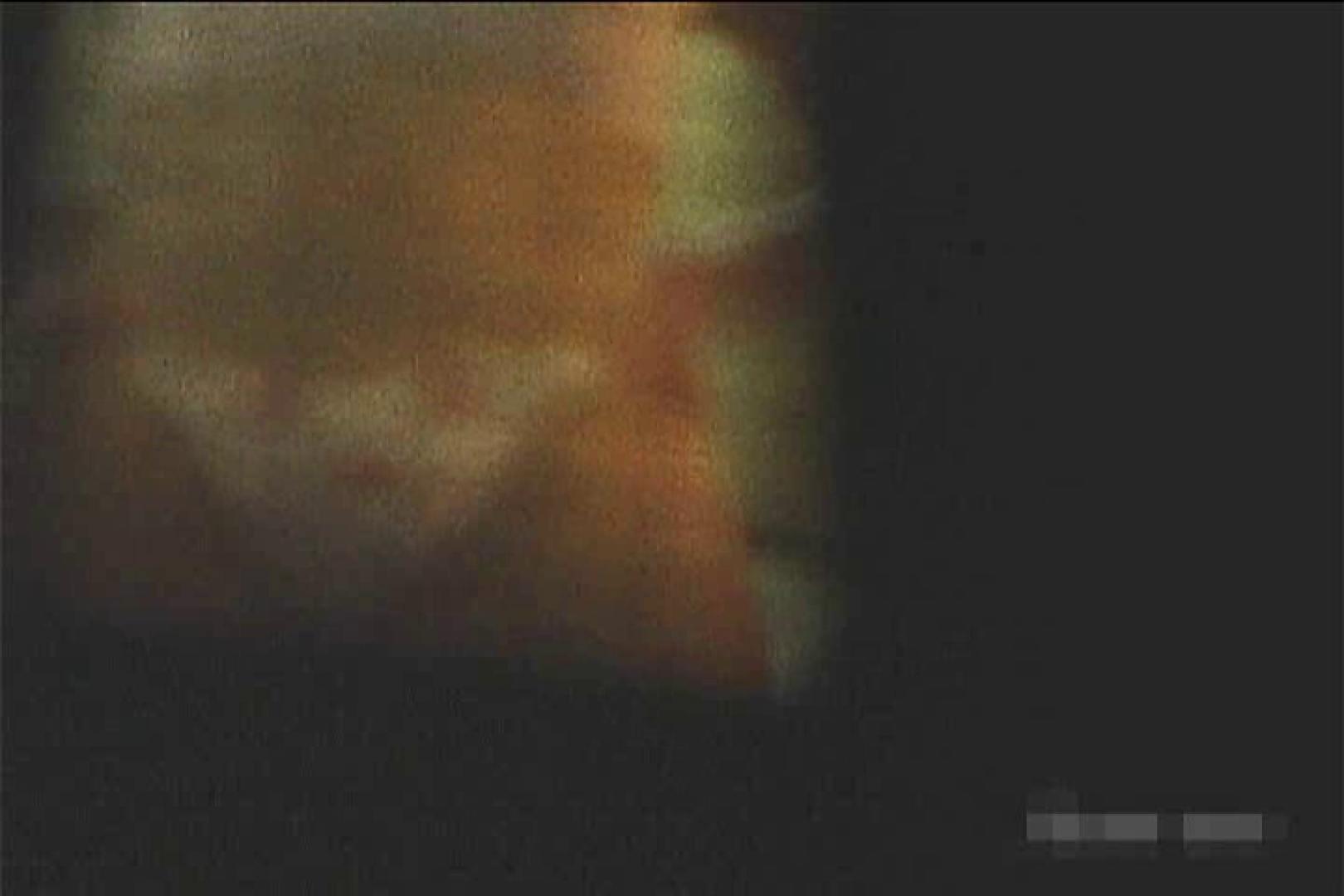 巨乳 乳首:バレまくり!! 絶叫民家女風呂盗撮Vol.5:ピープフォックス(盗撮狐)