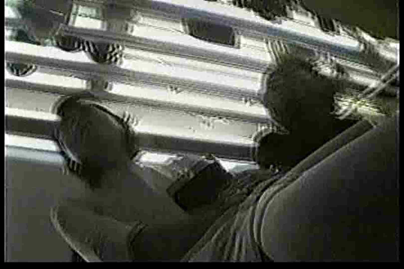 院内密着!看護婦達の下半身事情Vol.2 チラ 盗撮ヌード画像 93pic 3