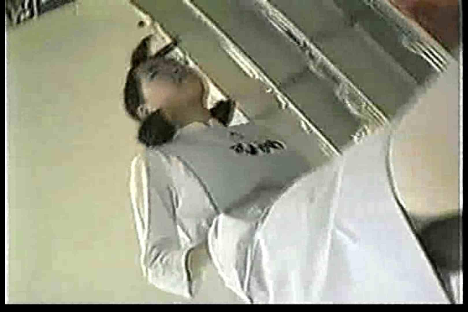 院内密着!看護婦達の下半身事情Vol.2 覗き 盗み撮り動画キャプチャ 93pic 47