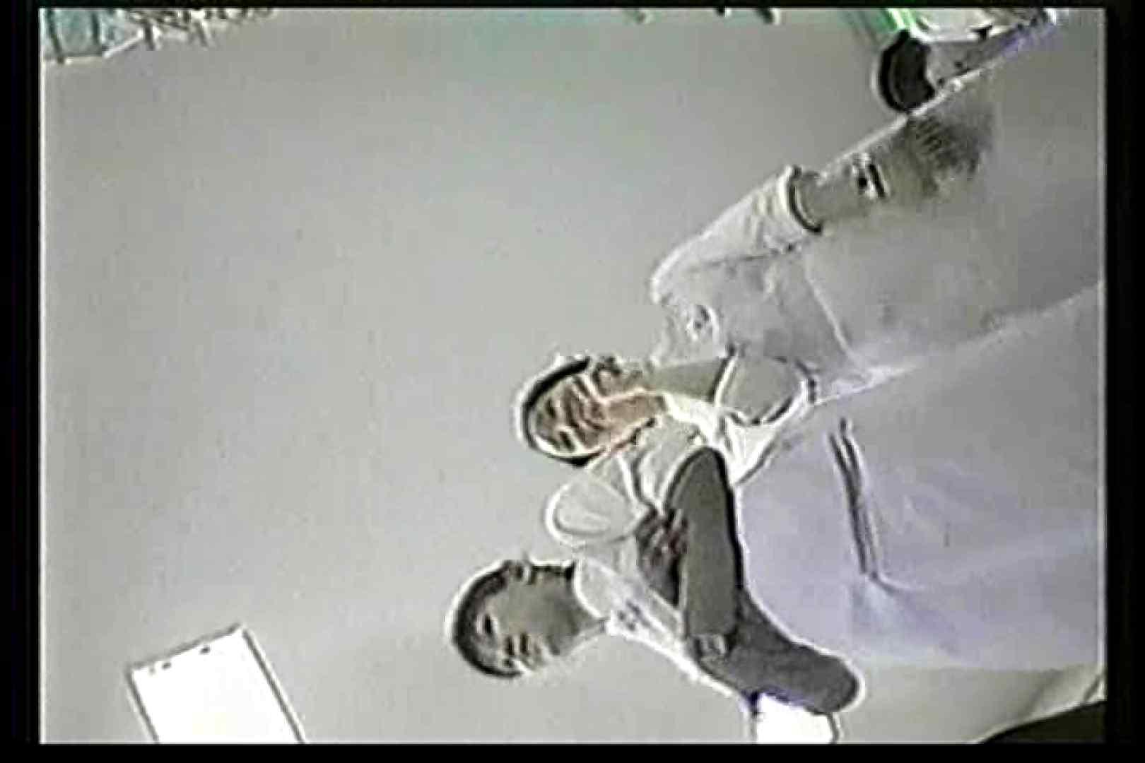 院内密着!看護婦達の下半身事情Vol.2 制服ギャル  93pic 66