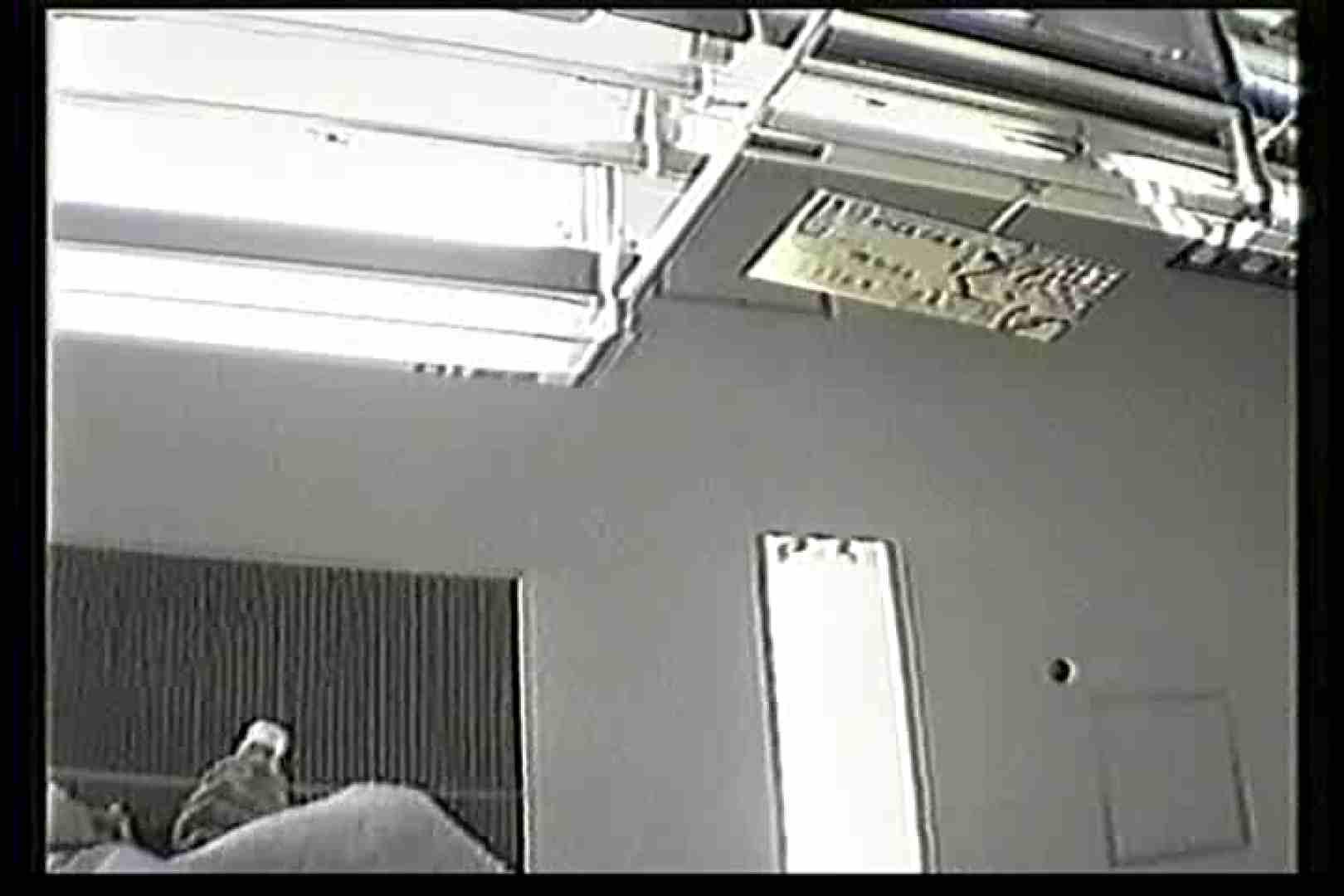 院内密着!看護婦達の下半身事情Vol.2 覗き 盗み撮り動画キャプチャ 93pic 83
