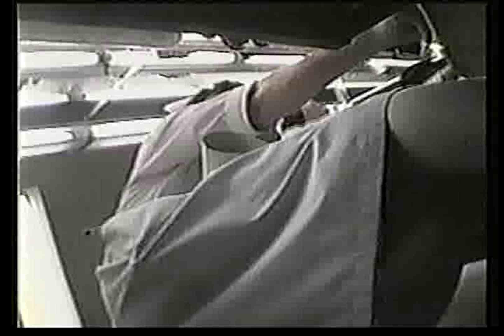院内密着!看護婦達の下半身事情Vol.2 チラ 盗撮ヌード画像 93pic 93