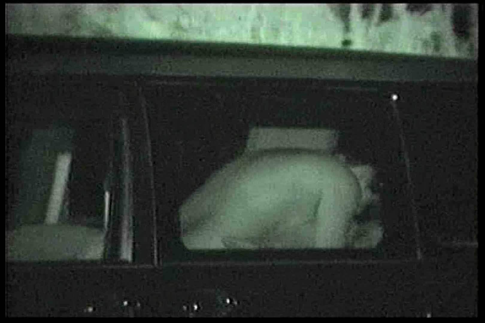 車の中はラブホテル 無修正版  Vol.11 車 おめこ無修正動画無料 18pic 11