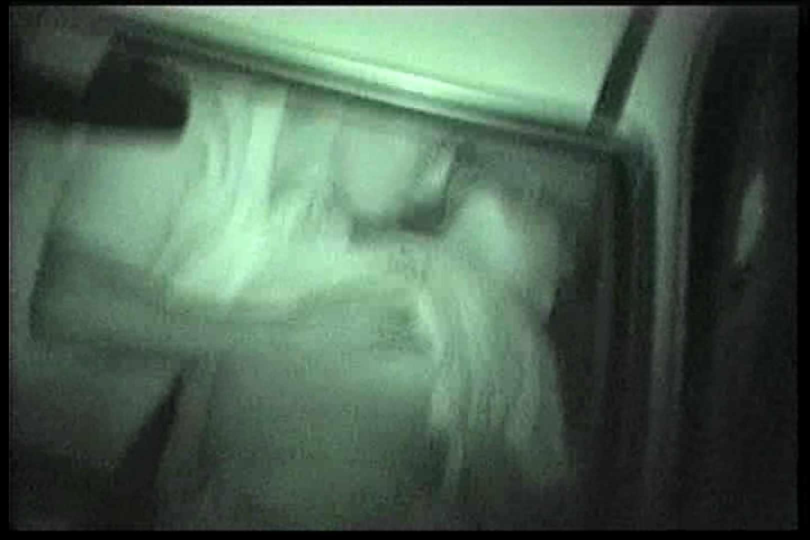 車の中はラブホテル 無修正版  Vol.11 カップル セックス無修正動画無料 18pic 12