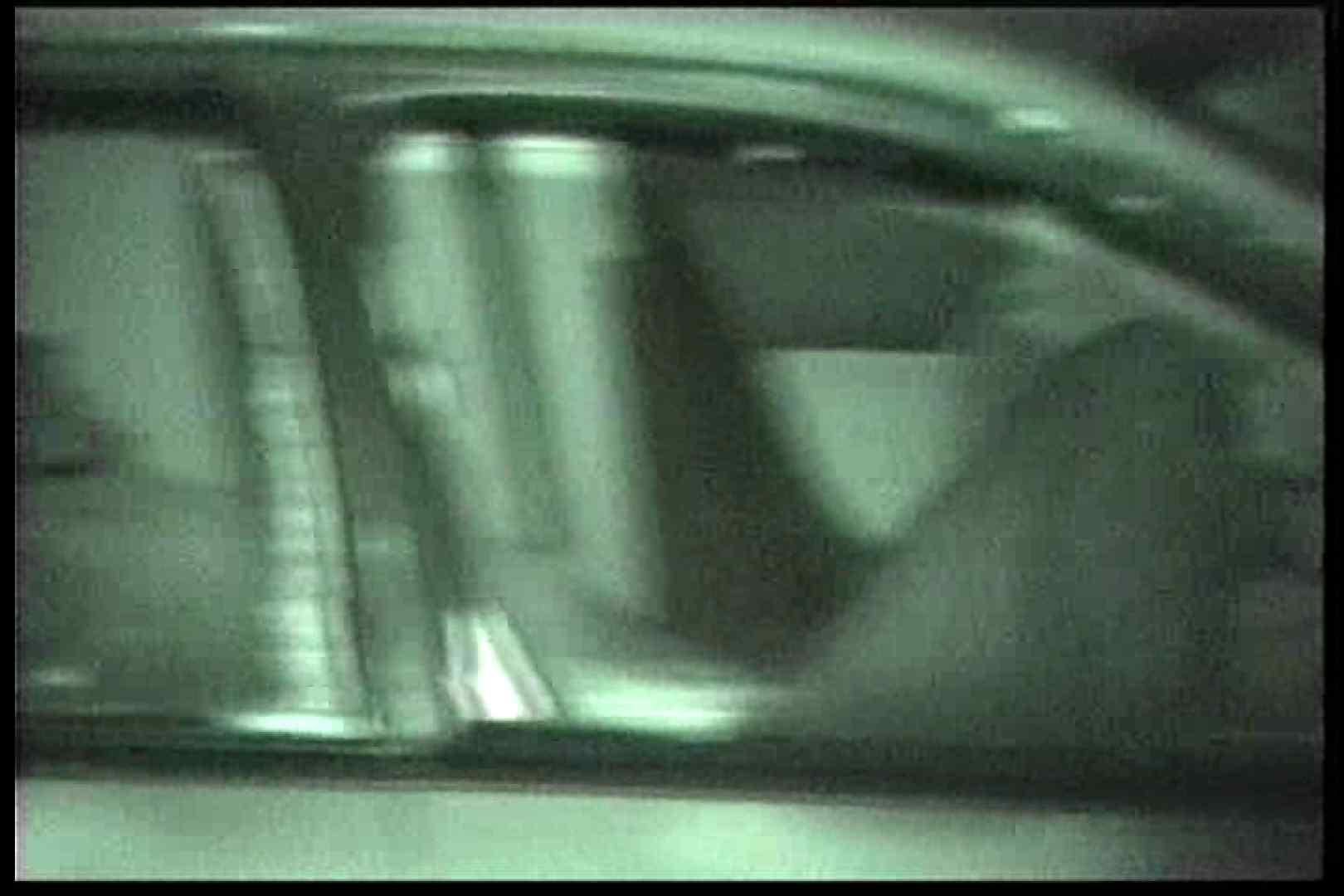 車の中はラブホテル 無修正版  Vol.11 OLの実態 盗撮エロ画像 18pic 18