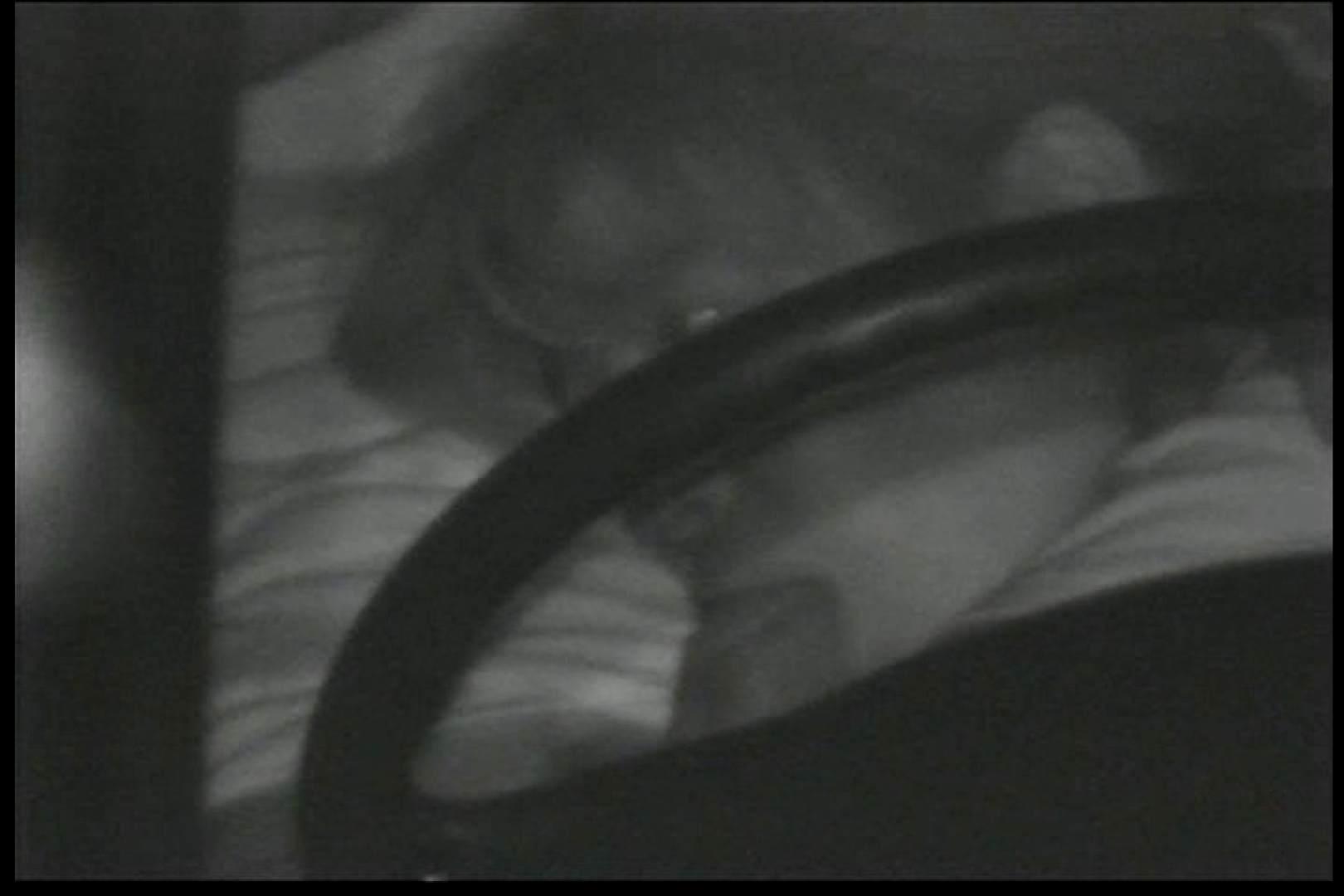 車の中はラブホテル 無修正版  Vol.12 OLの実態 盗撮ワレメ無修正動画無料 35pic 18