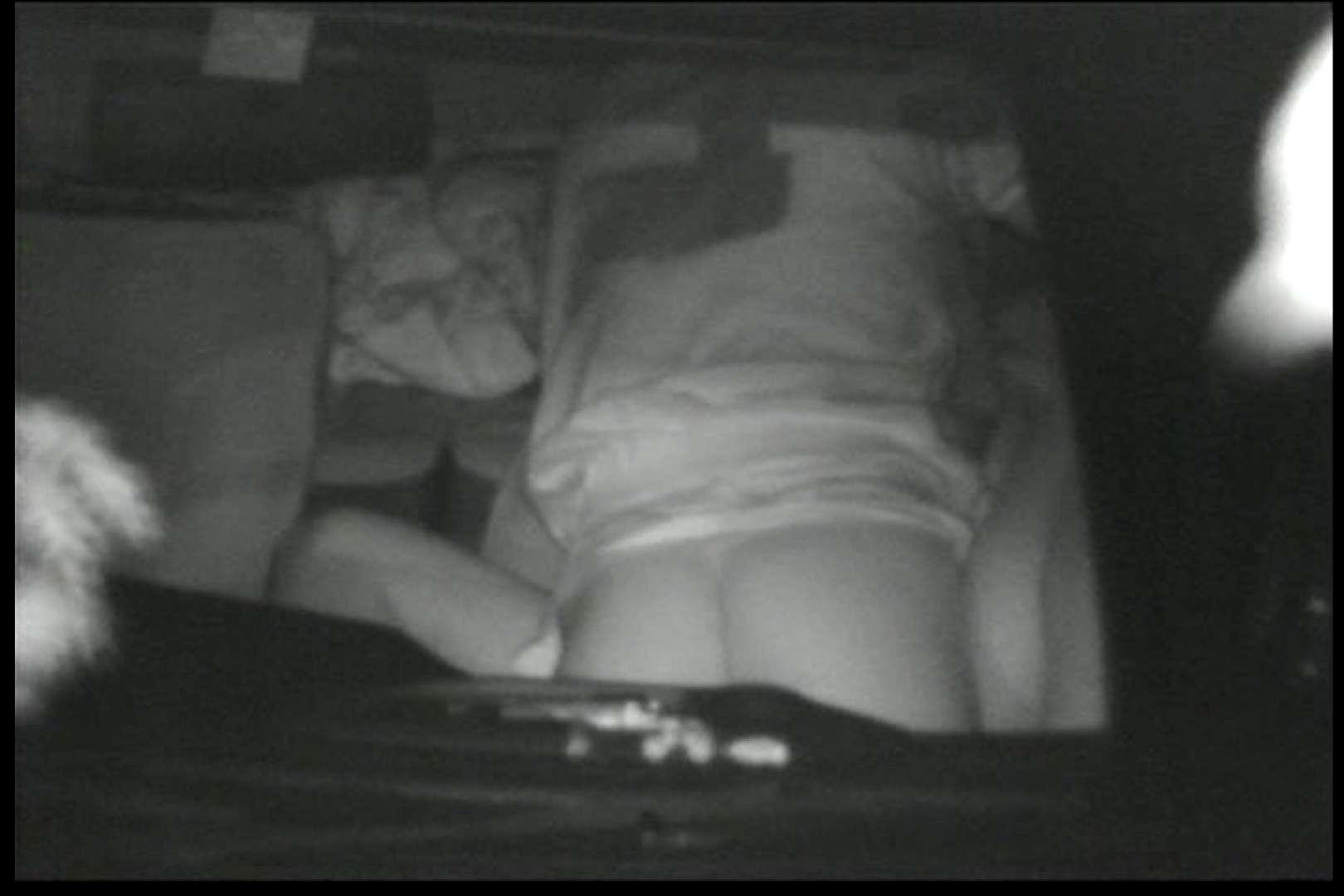 車の中はラブホテル 無修正版  Vol.12 車 セックス無修正動画無料 35pic 19