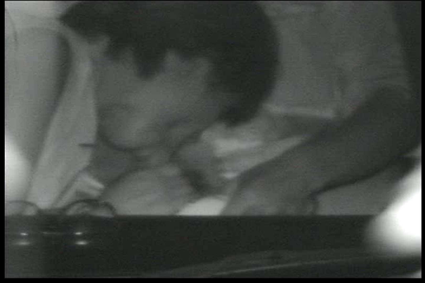 車の中はラブホテル 無修正版  Vol.12 セックス ヌード画像 35pic 20