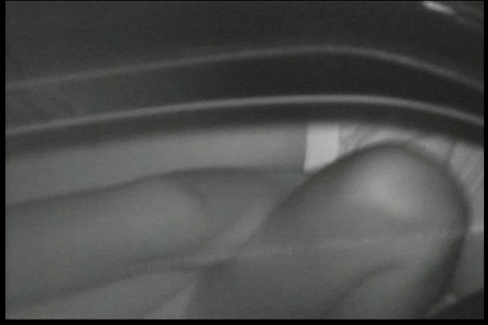 車の中はラブホテル 無修正版  Vol.12 望遠 | カップル  35pic 25