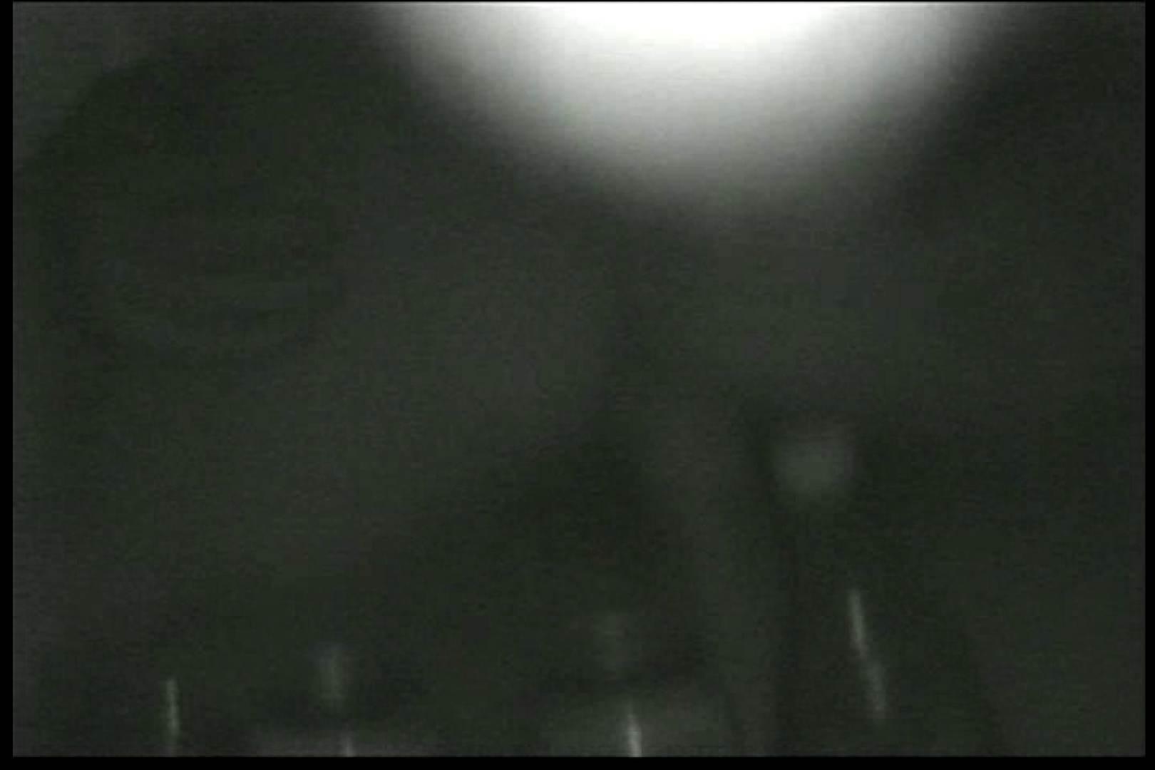 車の中はラブホテル 無修正版  Vol.12 望遠 | カップル  35pic 33