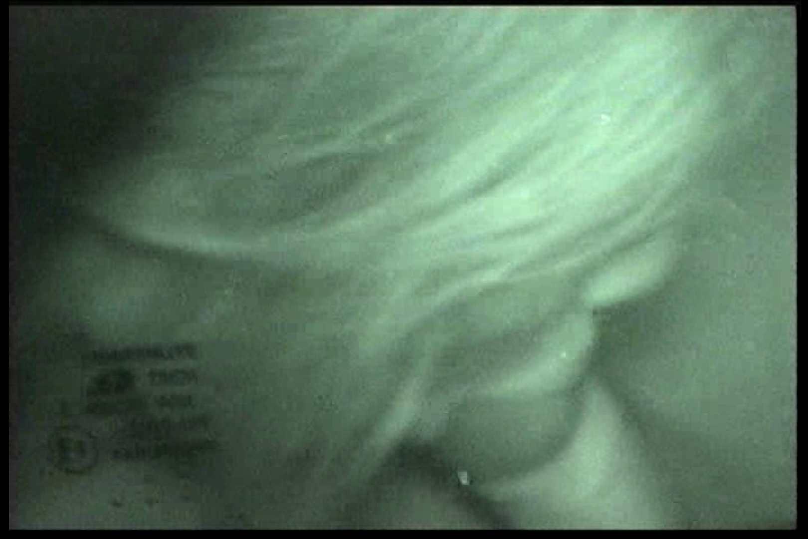 車の中はラブホテル 無修正版  Vol.14 ラブホテル 盗撮セックス無修正動画無料 87pic 53