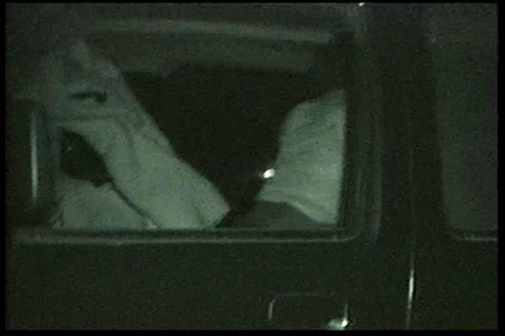 車の中はラブホテル 無修正版  Vol.15 ホテルでエッチ   カップル  89pic 1