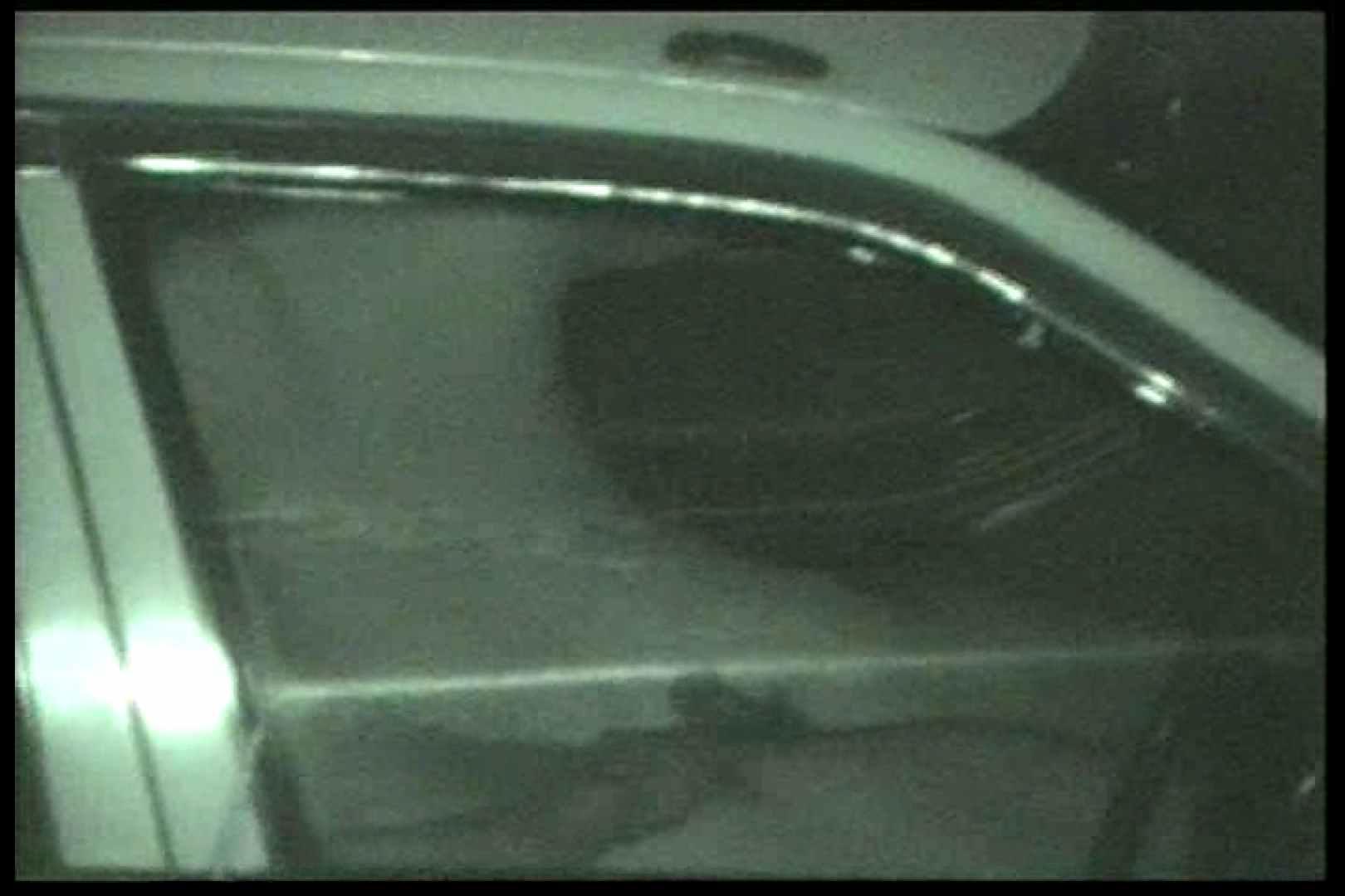 車の中はラブホテル 無修正版  Vol.15 手マン 覗きオメコ動画キャプチャ 89pic 11