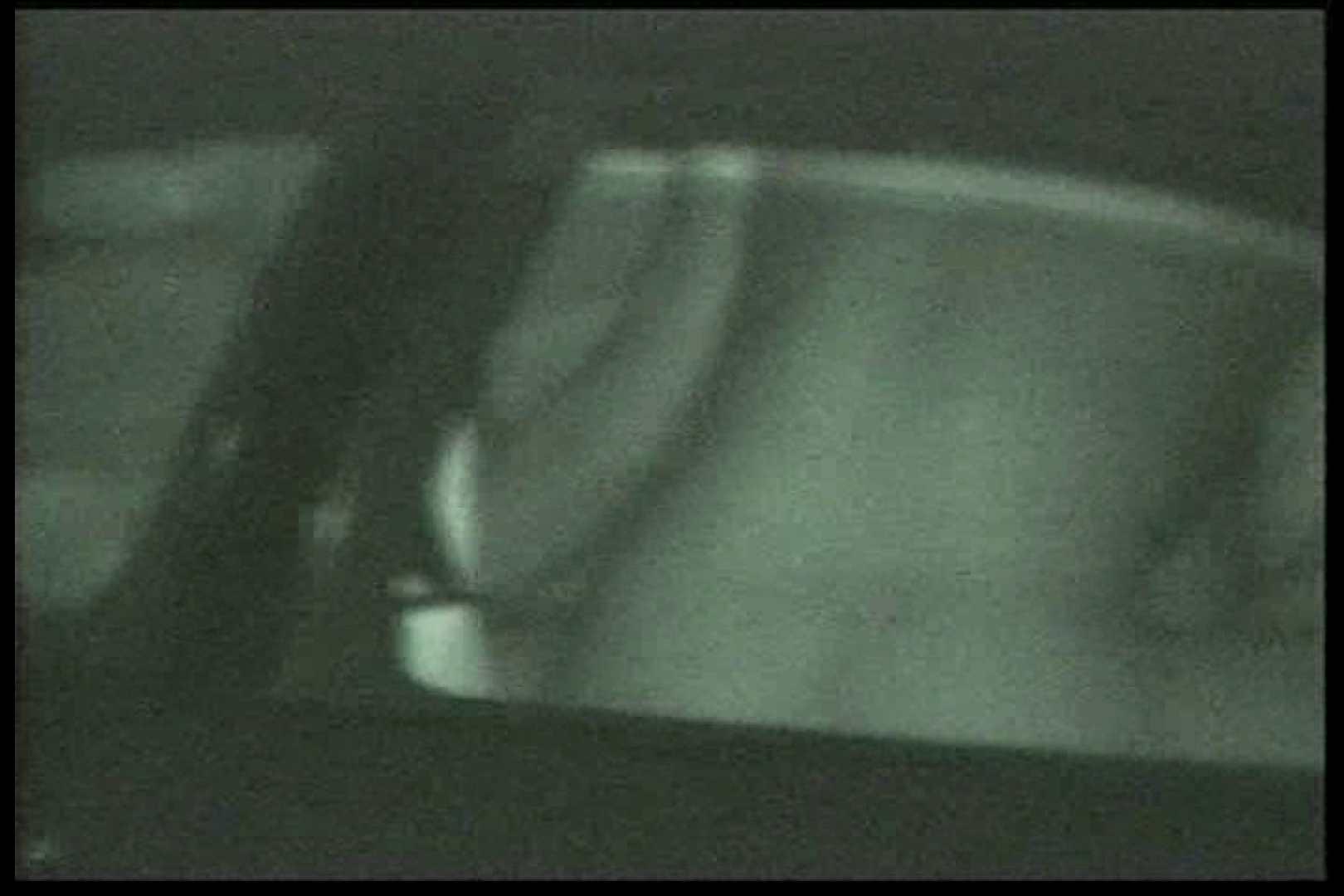 車の中はラブホテル 無修正版  Vol.15 ホテルでエッチ  89pic 21