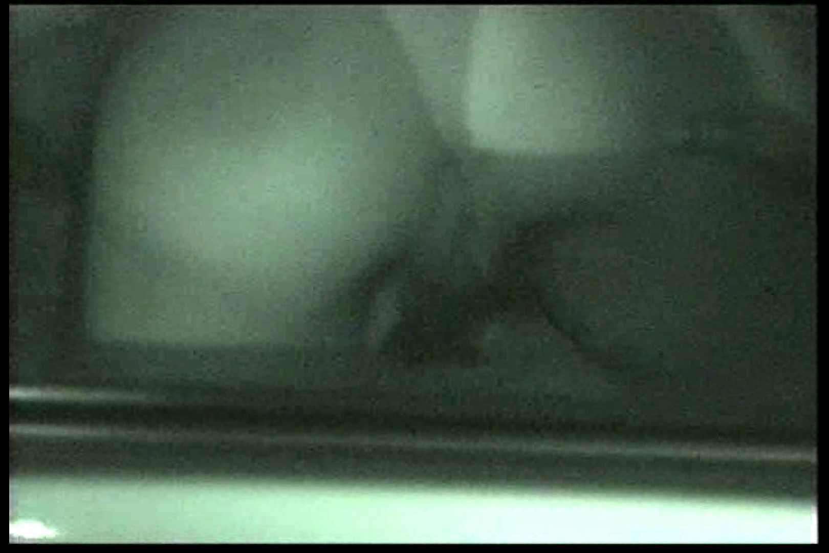 車の中はラブホテル 無修正版  Vol.15 ラブホテル 盗撮ヌード画像 89pic 27