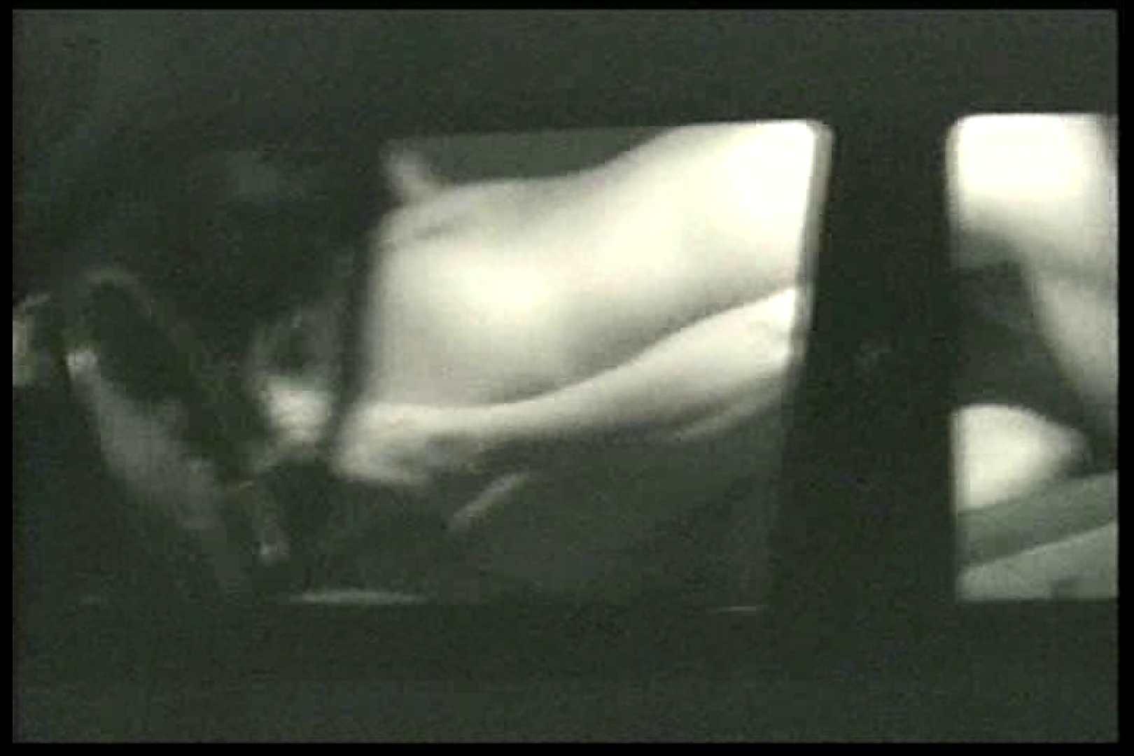 車の中はラブホテル 無修正版  Vol.15 車 AV無料動画キャプチャ 89pic 87