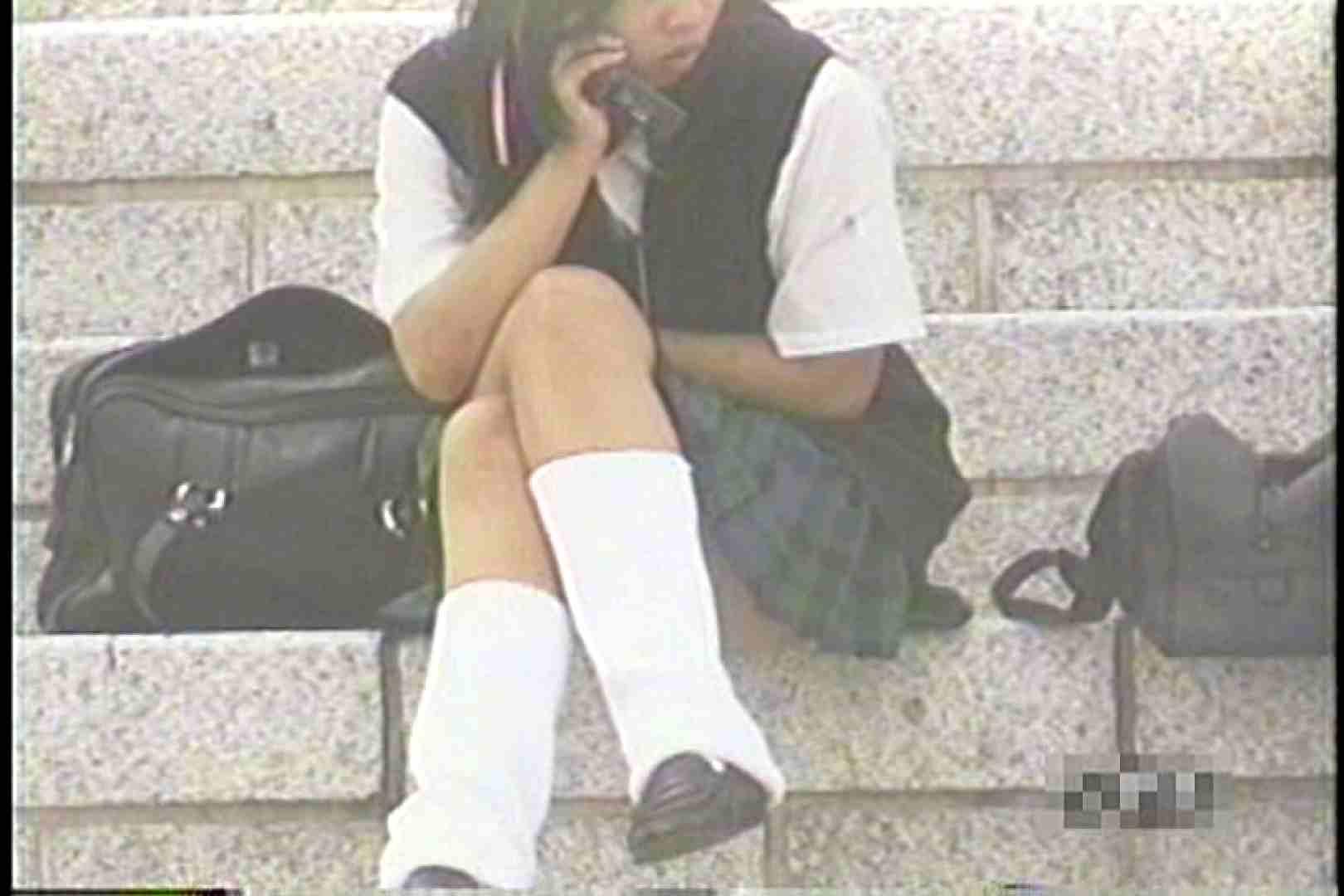巨乳 乳首:魅惑のデルタゾーンVol.4 春夏秋冬1.No2:ピープフォックス(盗撮狐)