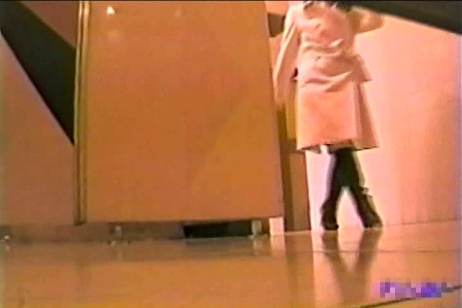 門外不出デパート洗面所 No.9 おまんこ無修正 盗撮オマンコ無修正動画無料 41pic 3