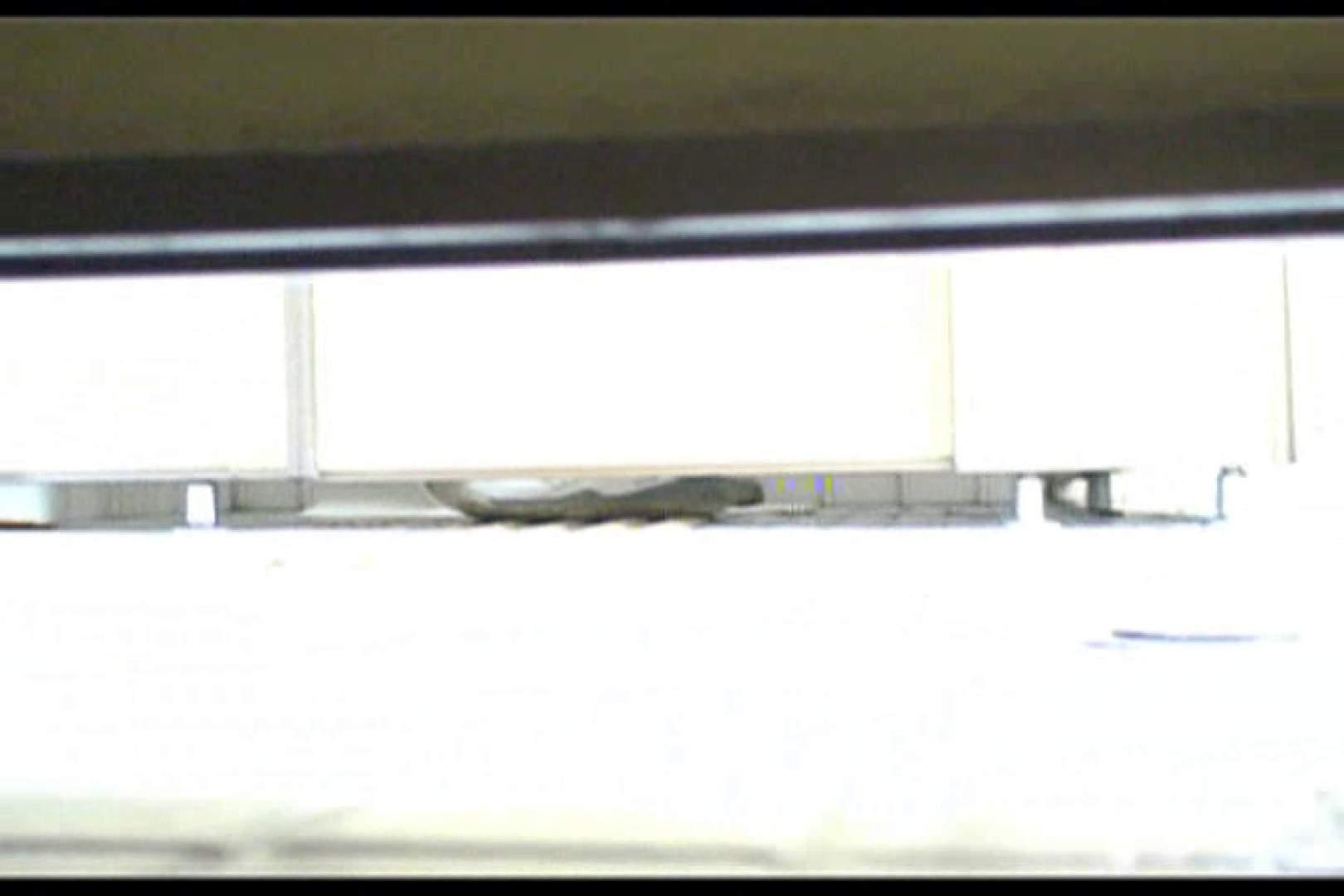 マンコ丸見え女子洗面所Vol.4 丸見え 覗きワレメ動画紹介 99pic 15