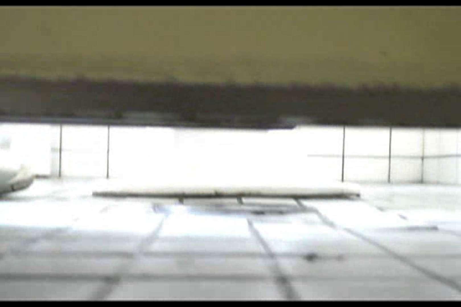 マンコ丸見え女子洗面所Vol.4 排泄 おめこ無修正動画無料 99pic 25
