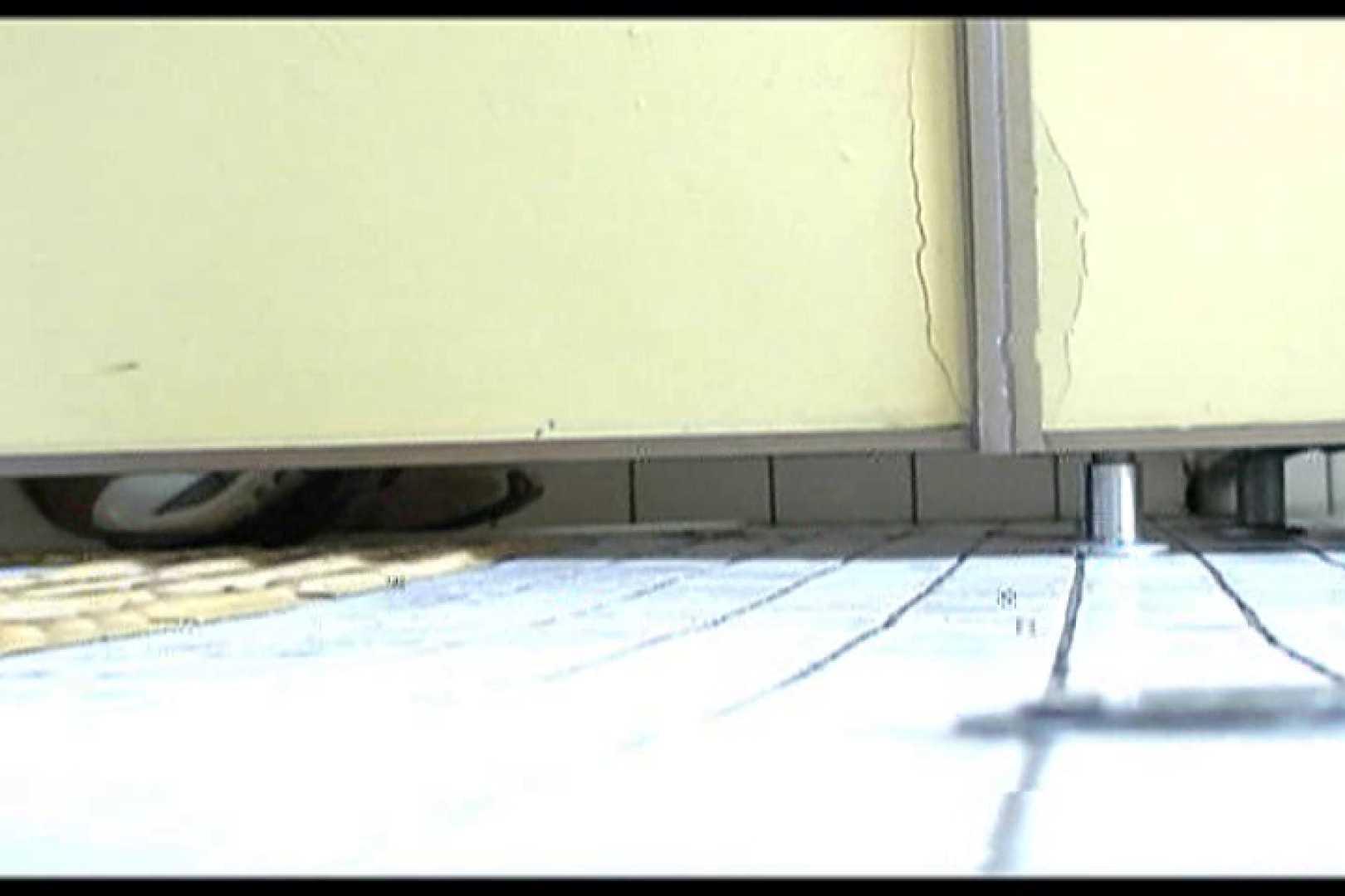 マンコ丸見え女子洗面所Vol.4 排泄 おめこ無修正動画無料 99pic 34