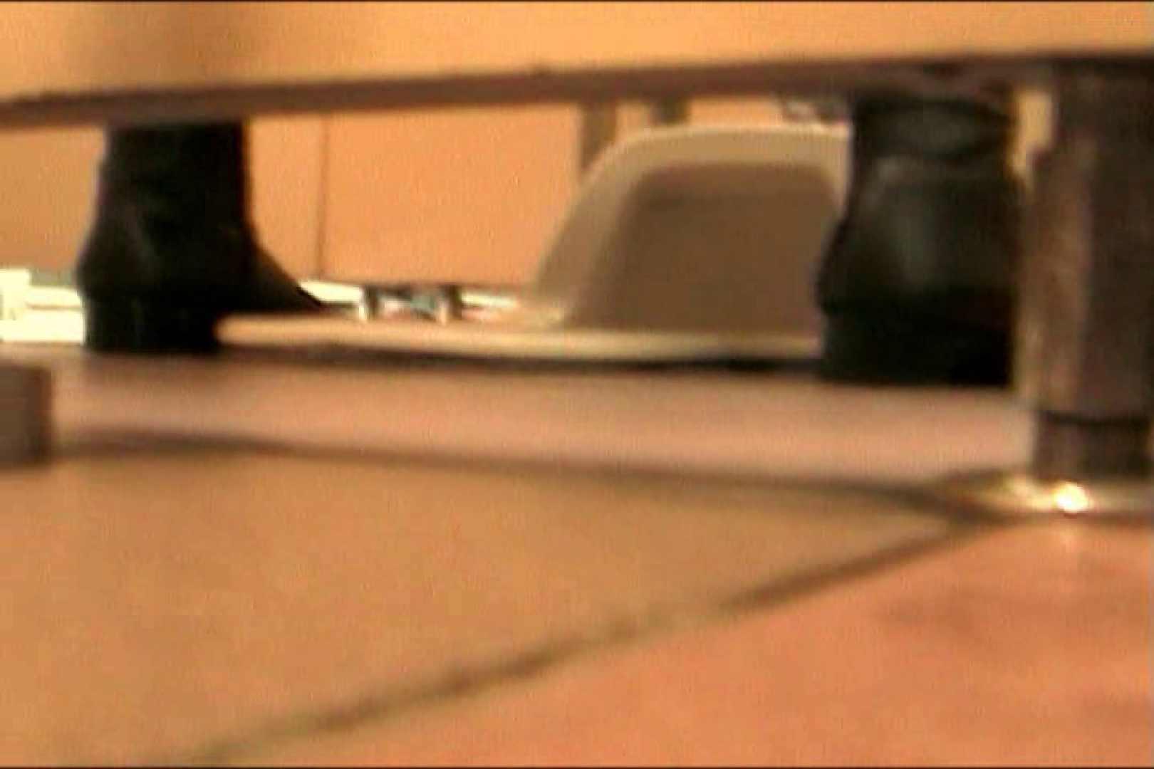 マンコ丸見え女子洗面所Vol.4 排泄 おめこ無修正動画無料 99pic 61