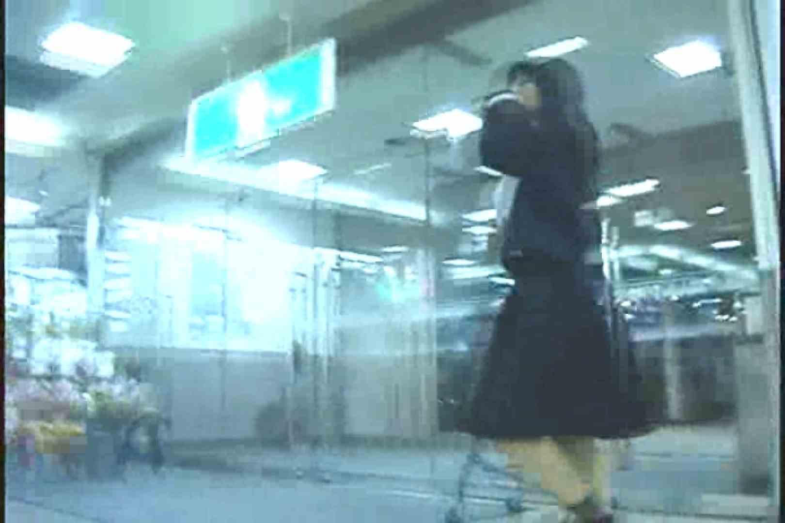 本日の大!!特選Vol.1 OLの実態 隠し撮りおまんこ動画流出 81pic 46