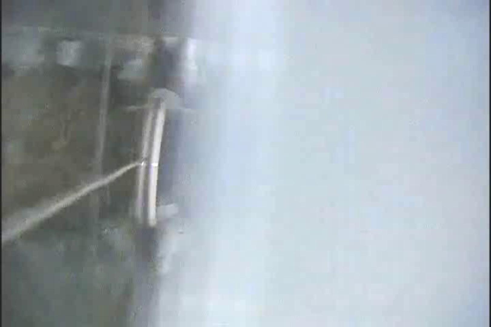 本日の大!!特選Vol.1 盗撮 エロ画像 81pic 79