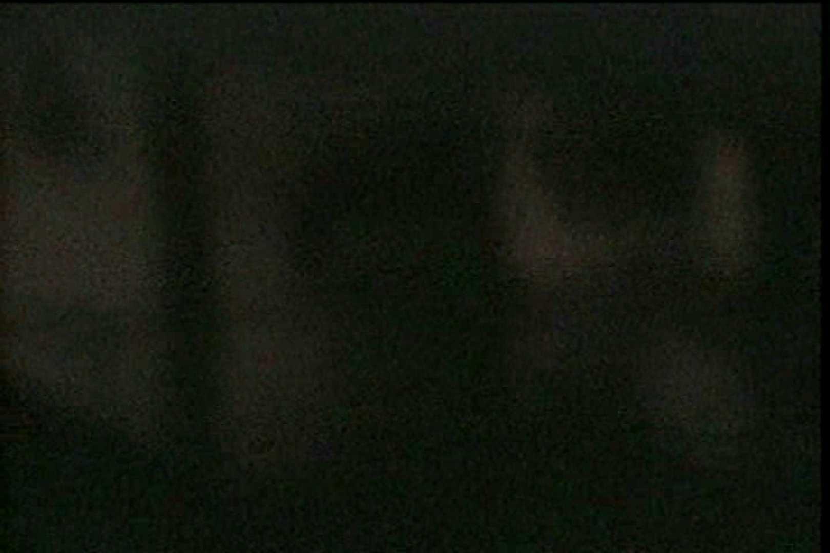 闇の仕掛け人 無修正版 Vol.19 フリーハンド | 制服ギャル  79pic 1
