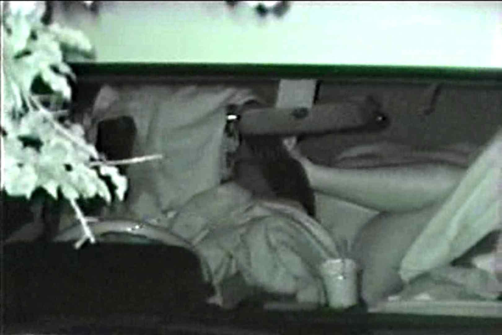 車の中はラブホテル 無修正版  Vol.7 OLの実態 隠し撮りオマンコ動画紹介 41pic 10
