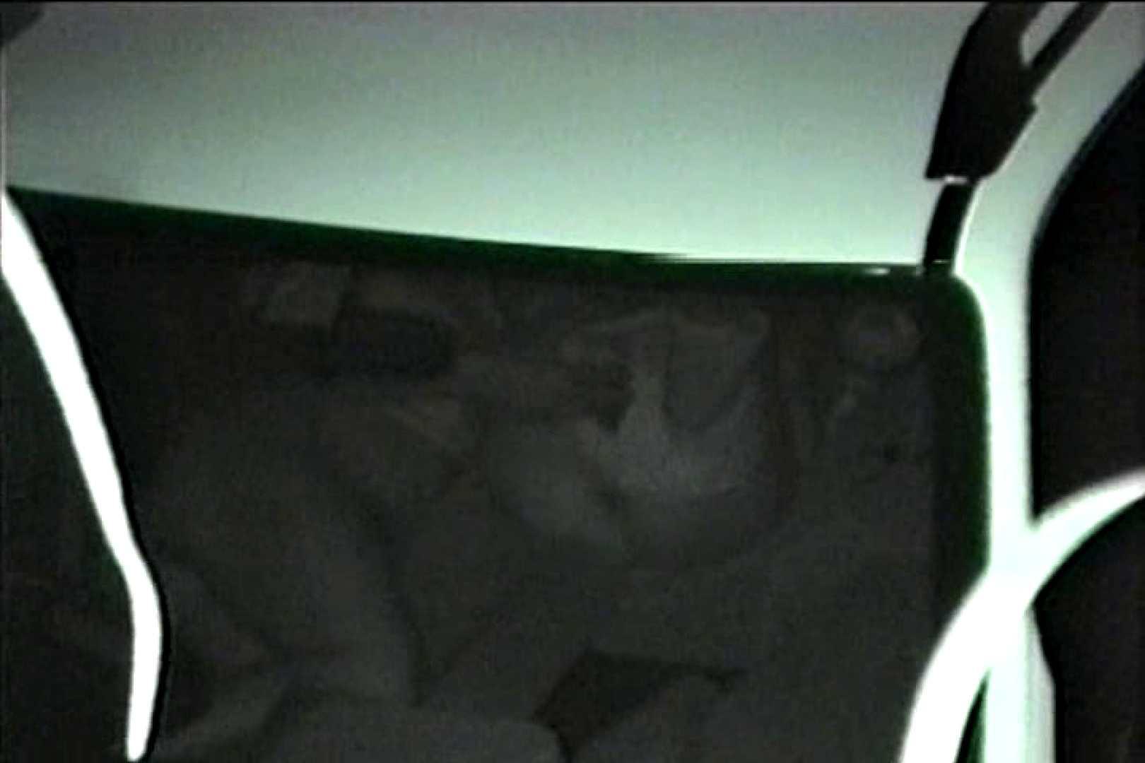 車の中はラブホテル 無修正版  Vol.7 セックス ぱこり動画紹介 41pic 21