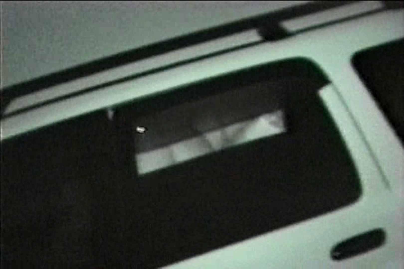 車の中はラブホテル 無修正版  Vol.7 ホテルでエッチ | ラブホテル  41pic 25