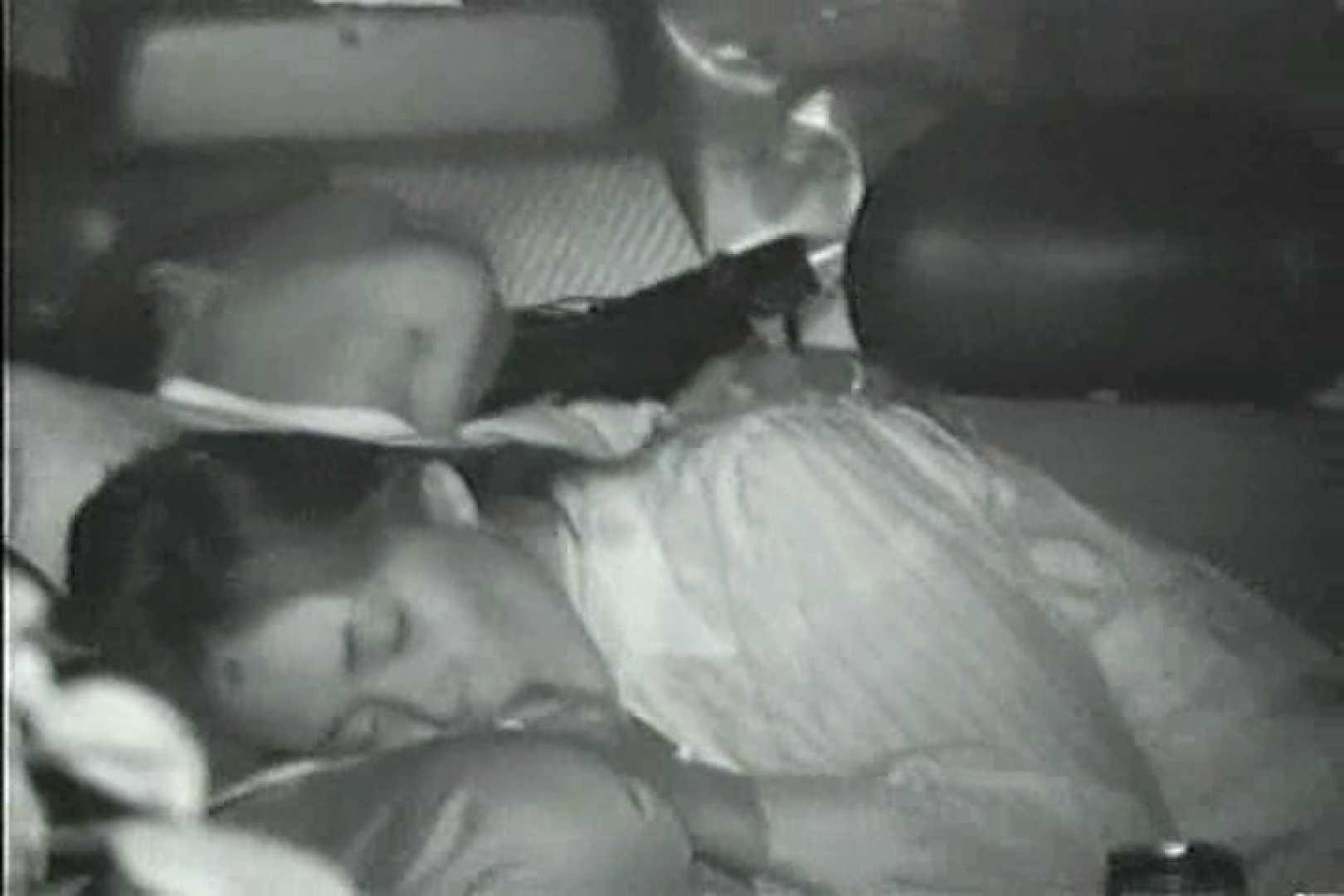 車の中はラブホテル 無修正版  Vol.9 ホテルでエッチ 盗撮オマンコ無修正動画無料 58pic 23