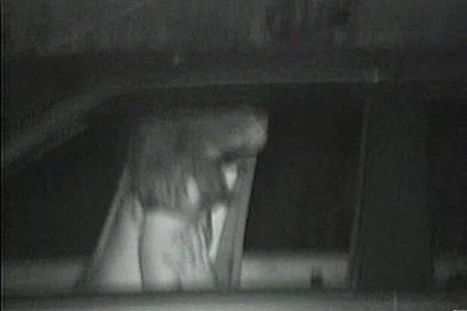 車の中はラブホテル 無修正版  Vol.9 OLの実態 のぞきおめこ無修正画像 58pic 27