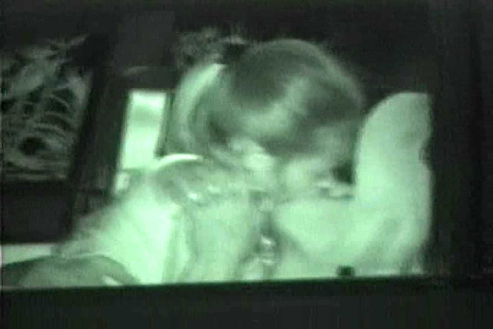 車の中はラブホテル 無修正版  Vol.9 ホテルでエッチ 盗撮オマンコ無修正動画無料 58pic 28