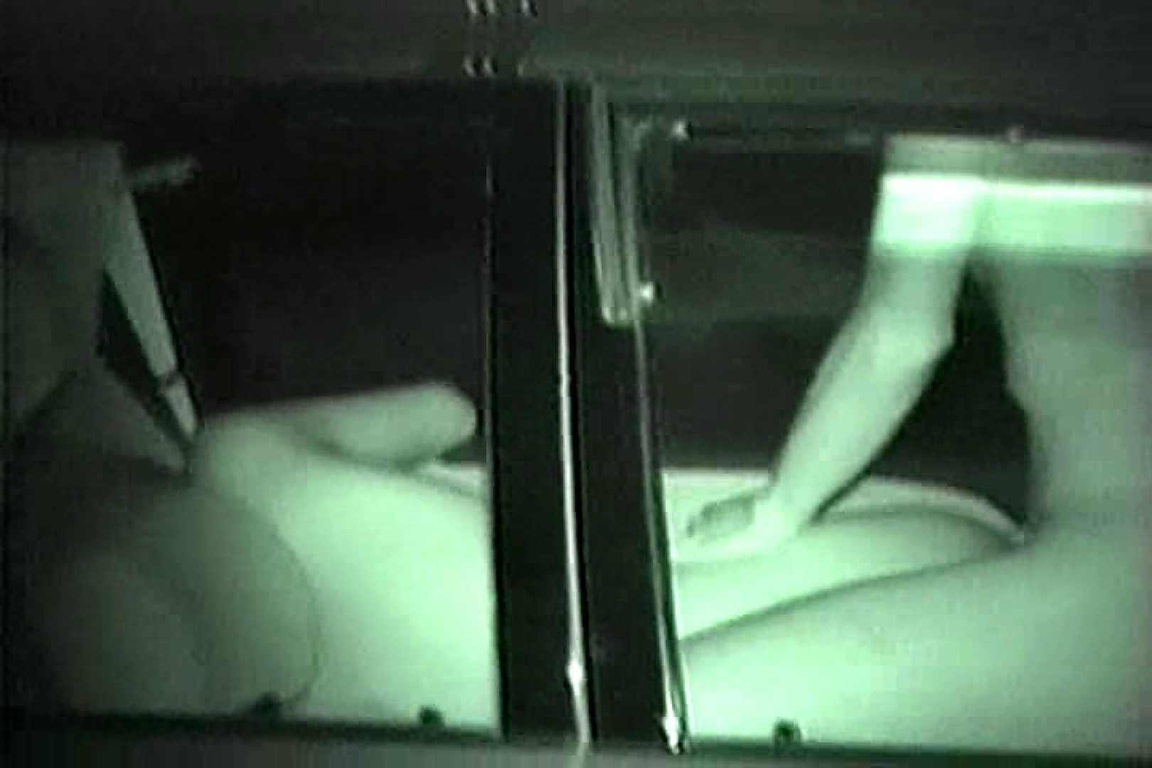 車の中はラブホテル 無修正版  Vol.9 ホテルでエッチ 盗撮オマンコ無修正動画無料 58pic 33
