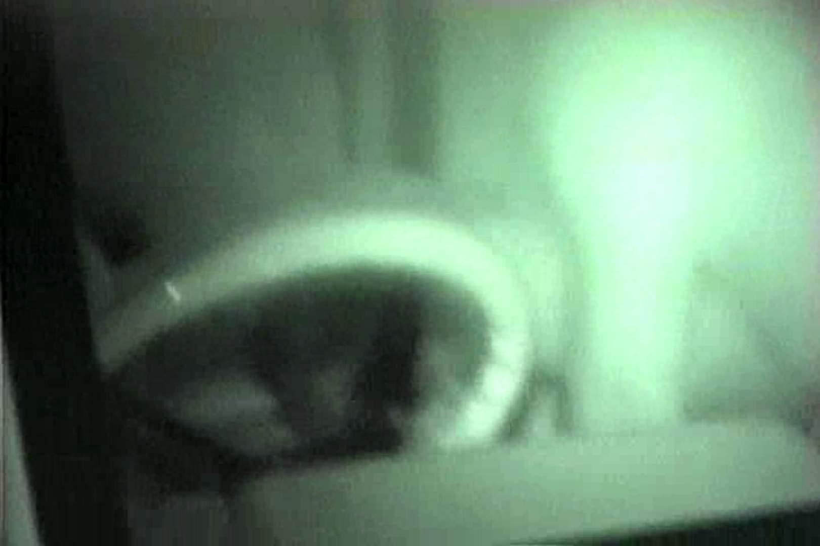 車の中はラブホテル 無修正版  Vol.9 OLの実態 のぞきおめこ無修正画像 58pic 52