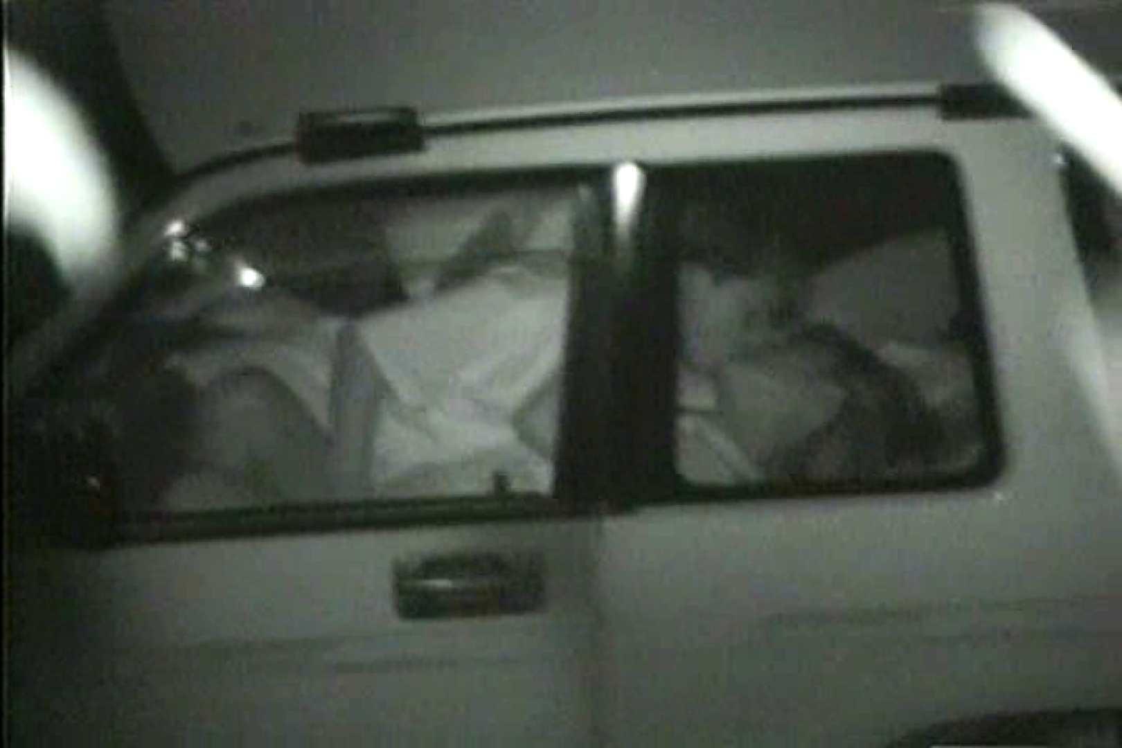 車の中はラブホテル 無修正版  Vol.10 セックス 盗み撮り動画キャプチャ 33pic 5