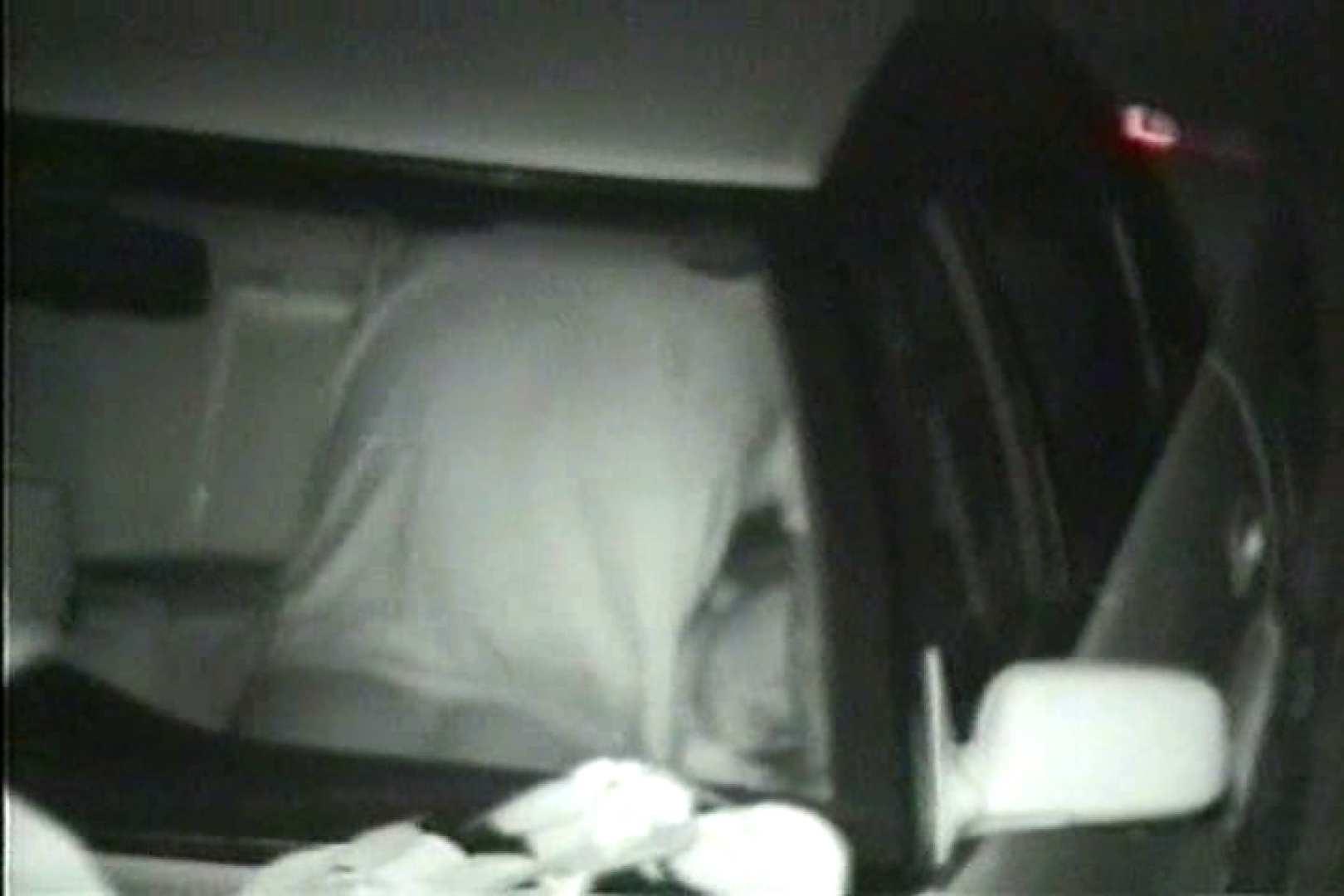 車の中はラブホテル 無修正版  Vol.10 OLの実態 盗撮われめAV動画紹介 33pic 10