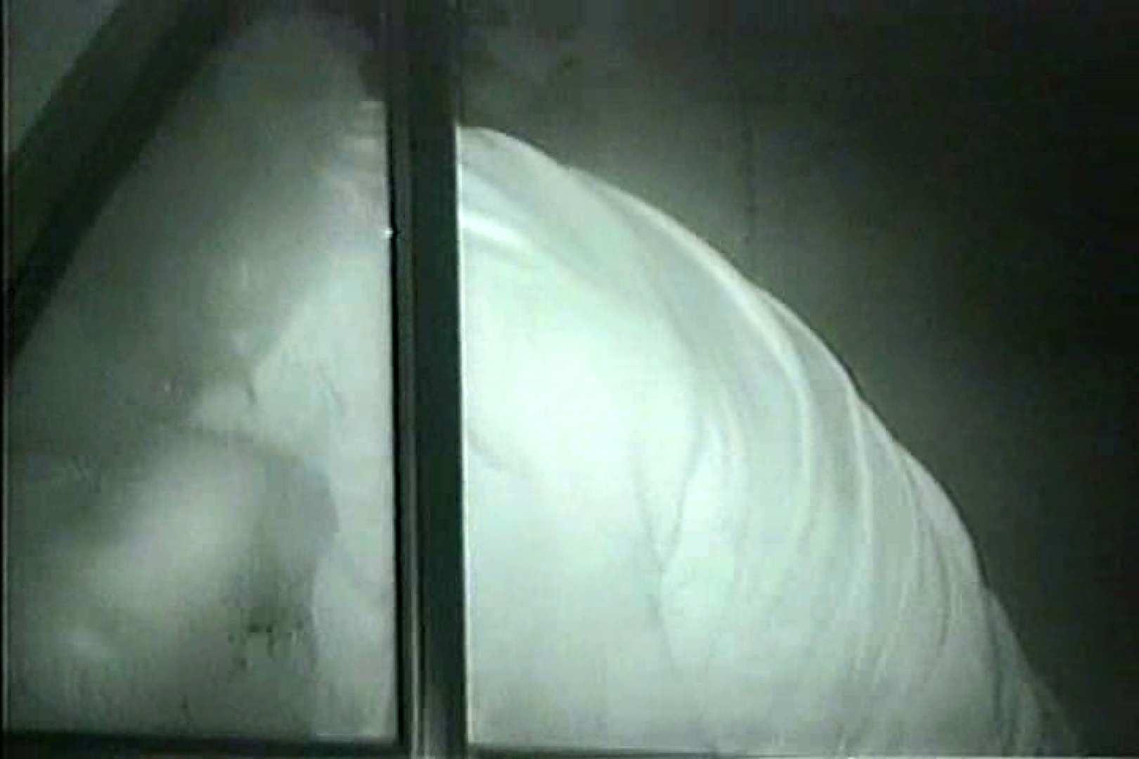 車の中はラブホテル 無修正版  Vol.10 望遠 盗撮おまんこ無修正動画無料 33pic 14