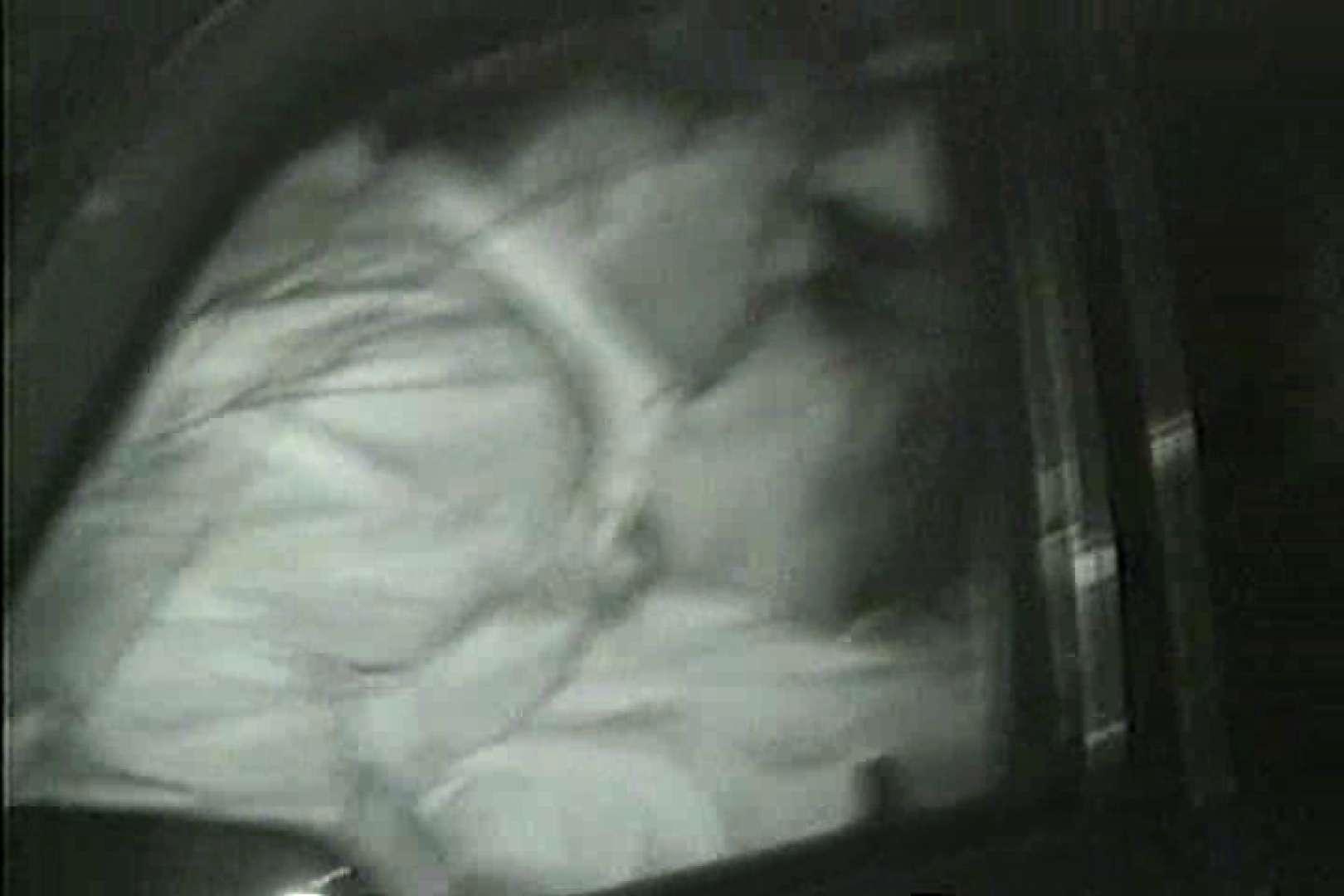 車の中はラブホテル 無修正版  Vol.10 ラブホテル 盗撮ヌード画像 33pic 15