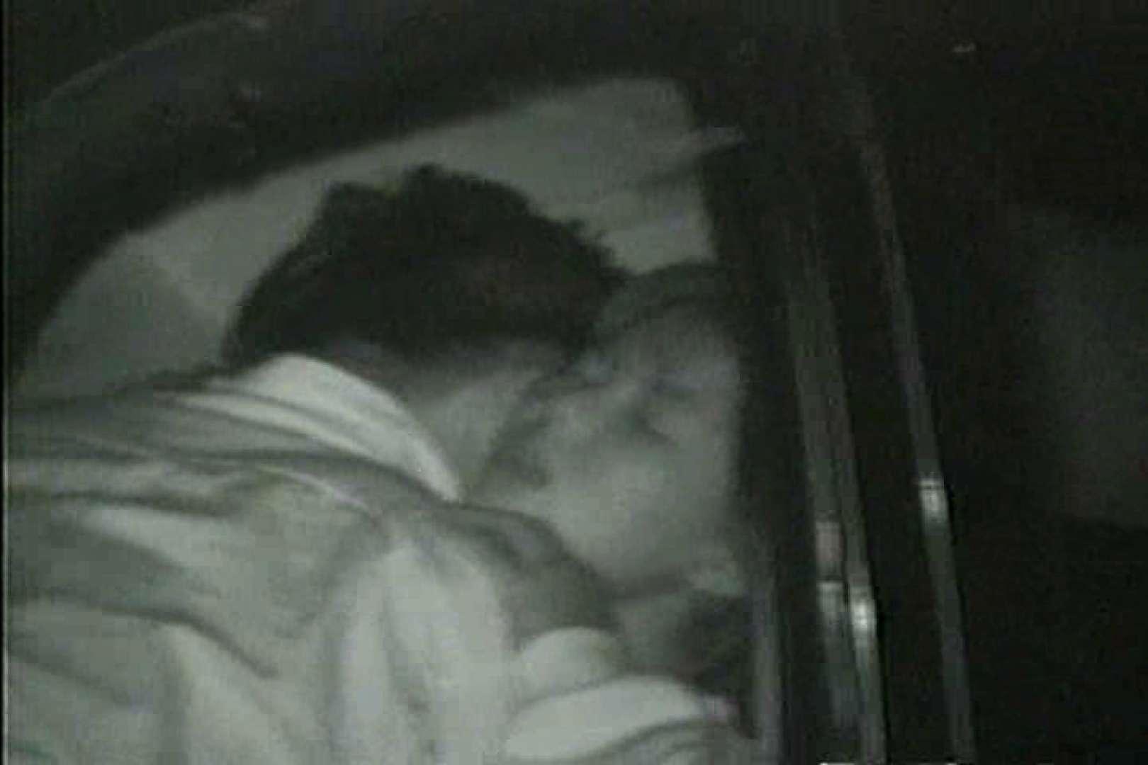 巨乳 乳首:車の中はラブホテル 無修正版  Vol.10:ピープフォックス(盗撮狐)