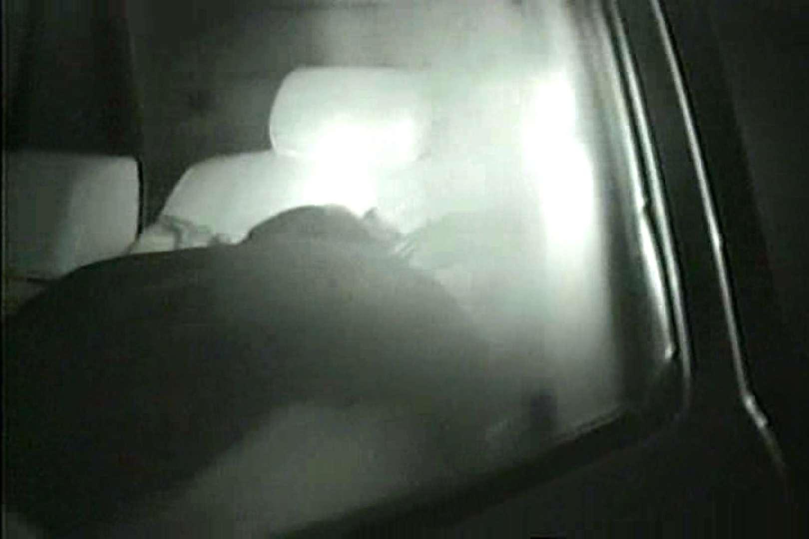 車の中はラブホテル 無修正版  Vol.10 OLの実態 盗撮われめAV動画紹介 33pic 18